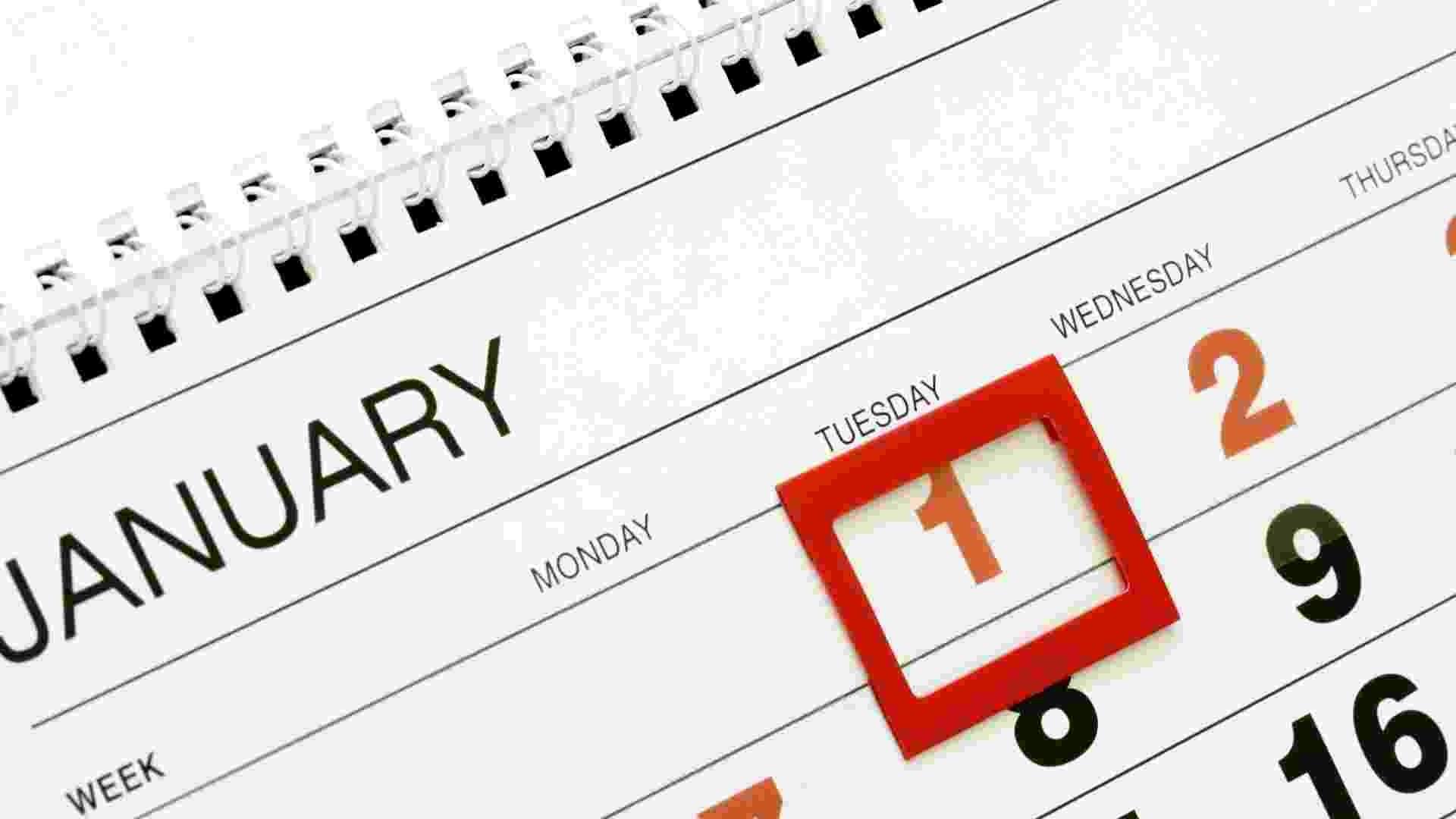Saiba o preencher automaticamente os dias da semana em planilha do Excel