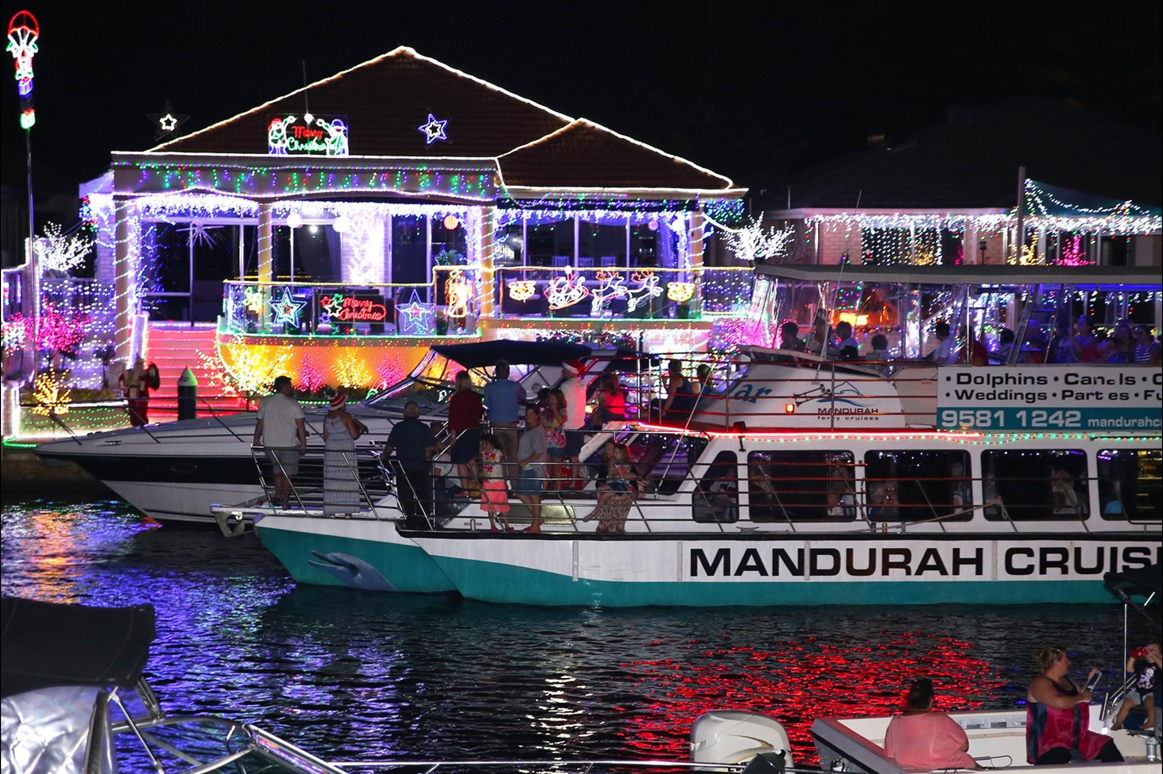 Calendario 2019 Guatemala Más Recientes School & Public Holidays tourism Western Australia