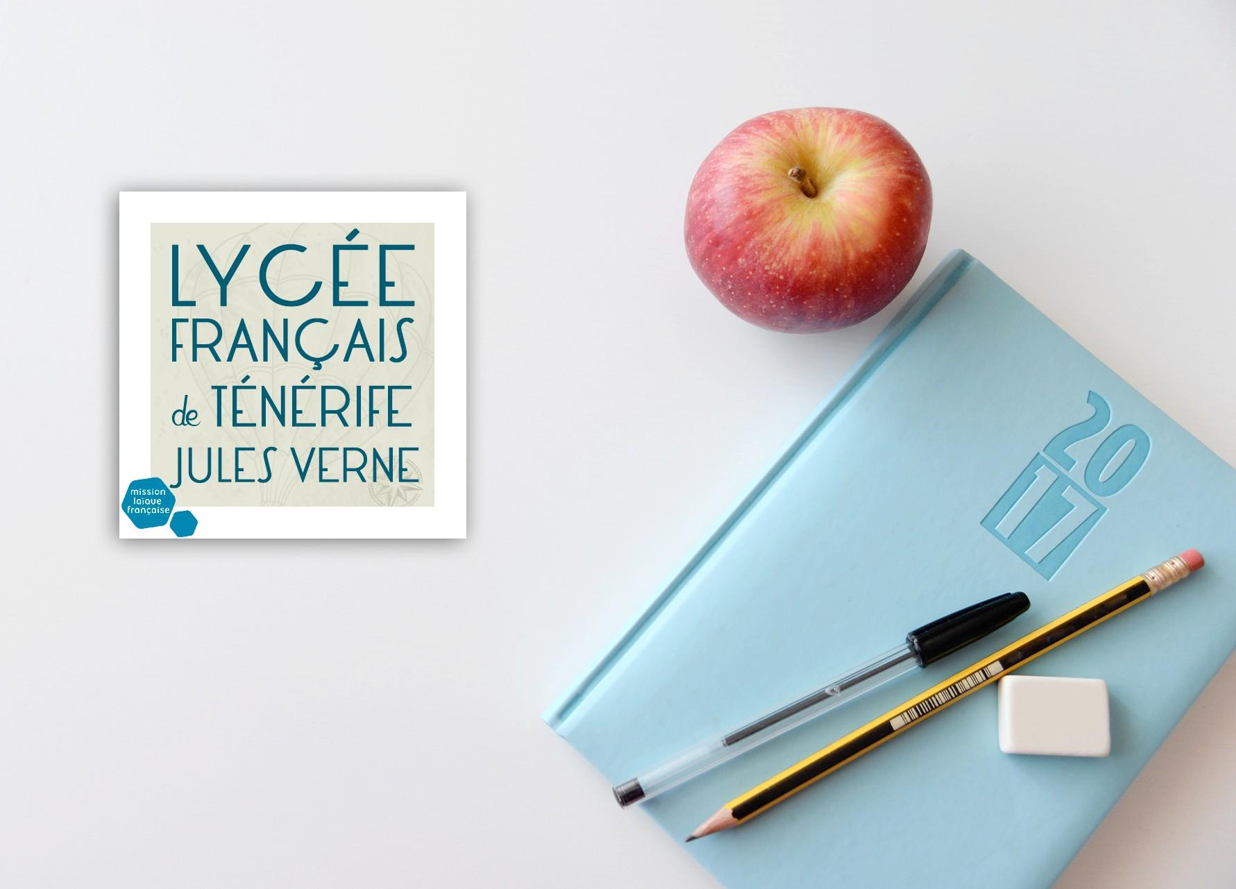 Material Escolar Carrefour 2017 2018