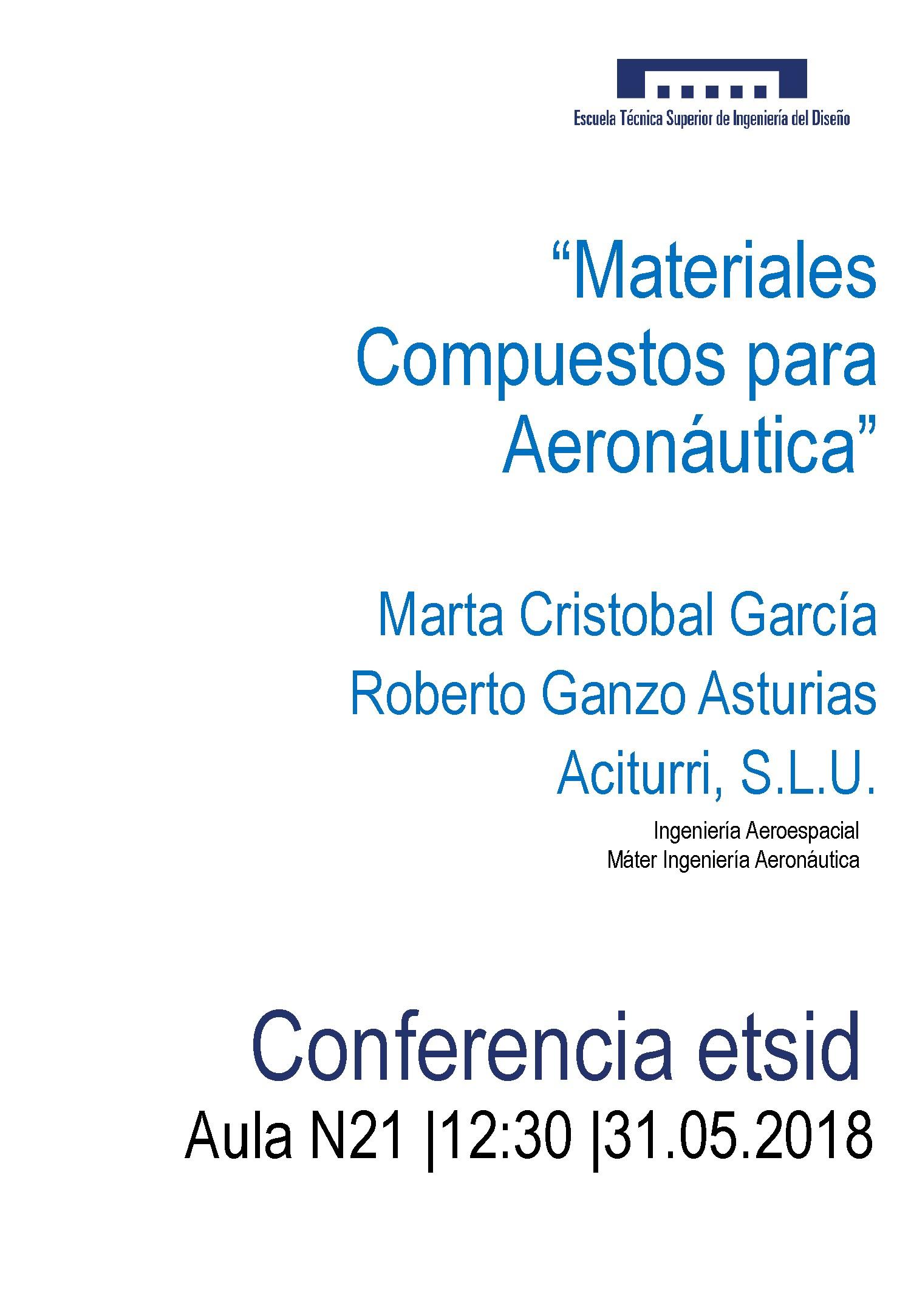 Calendario 2019 Laboral Alicante Más Actual Etsid Of Calendario 2019 Laboral Alicante Más Recientes Carteles