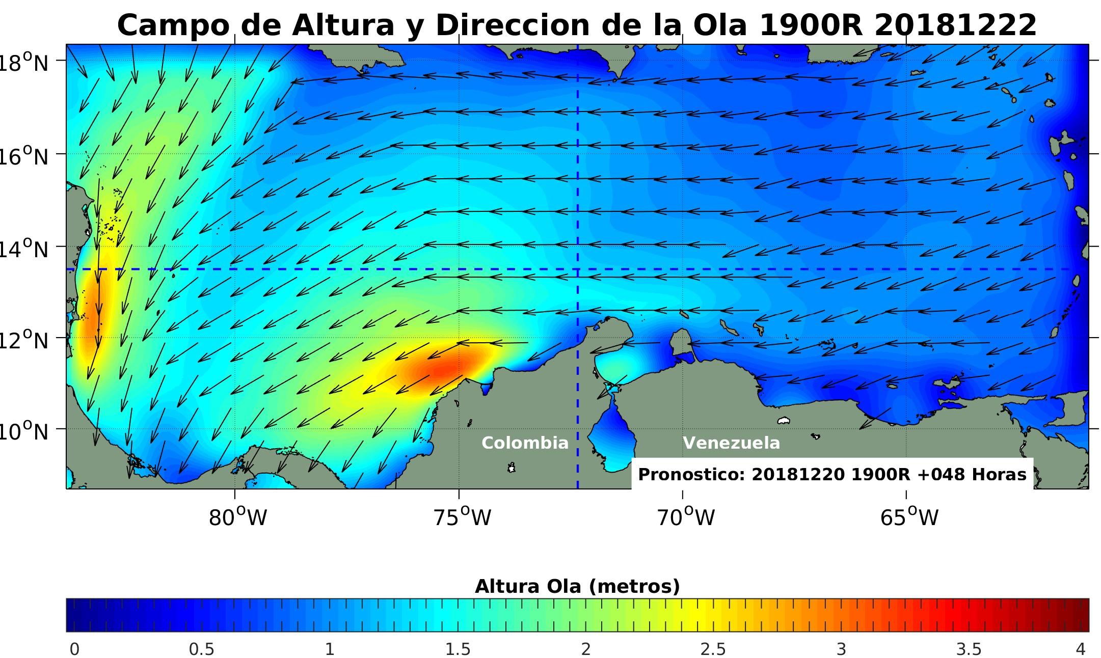 Nautical Free Free nautical charts & publications e page version