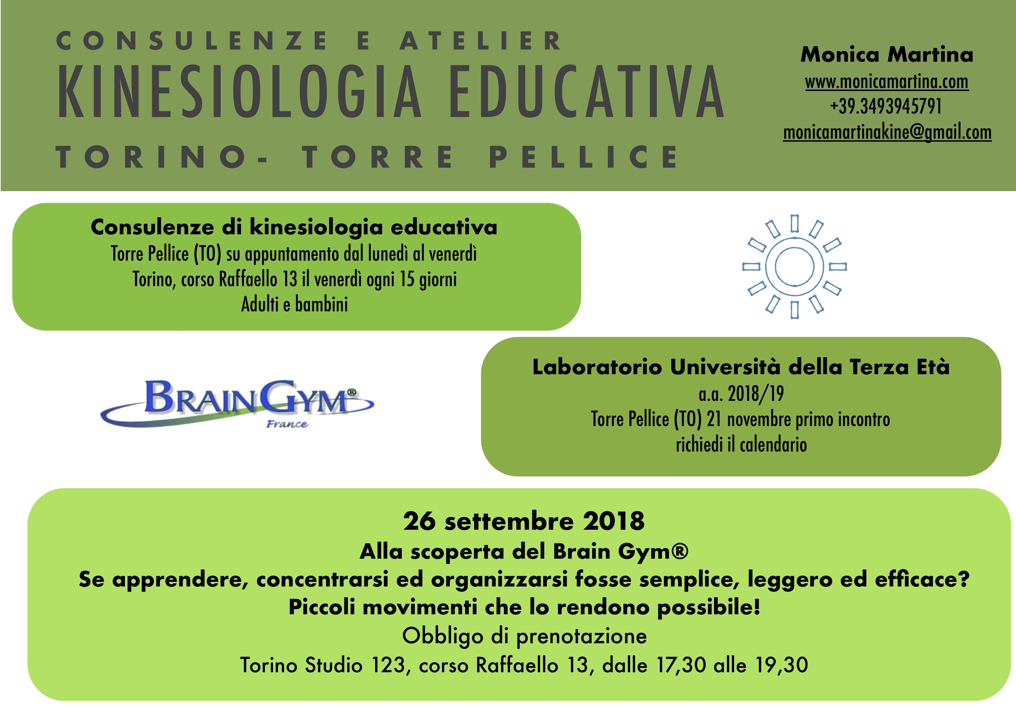 Calendario 2019 Ottobre Más Recientes Kinesiologia Educativa Brain Gym touch for Health Psych K Metodo Of Calendario 2019 Ottobre Más Actual Capodanno 2017 A Siena Piazza Del Campo