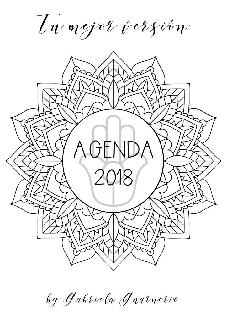 Calendario 2019 Para Imprimir Bonito Más Caliente Ultimos ...