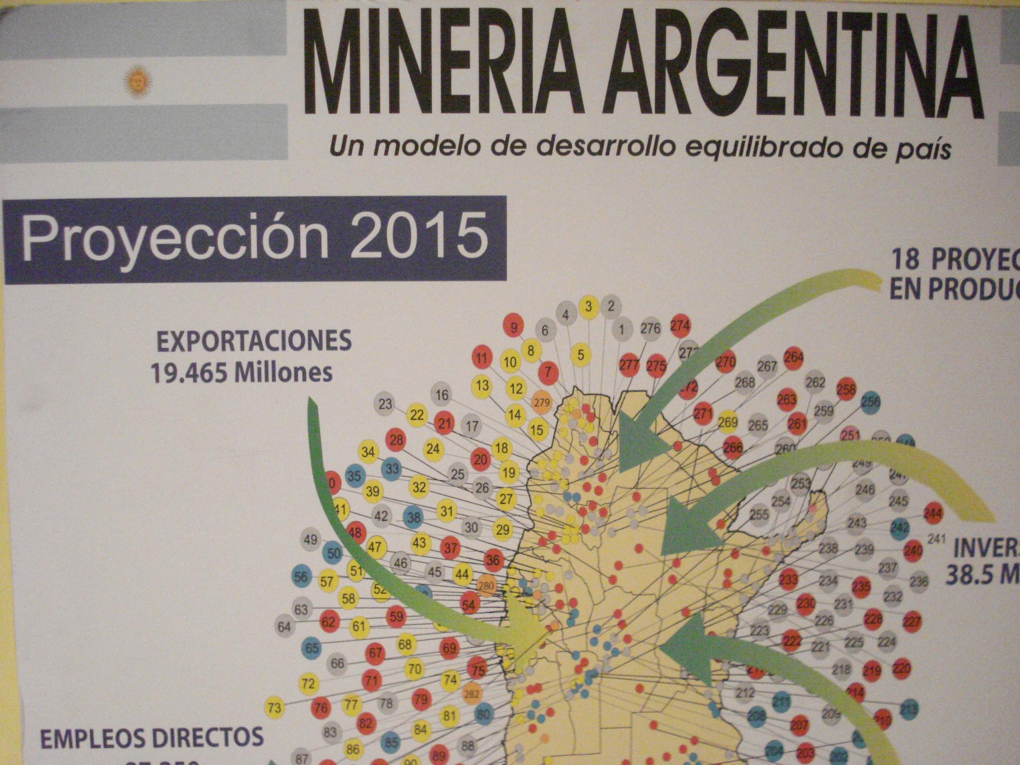 Calendario 2019 Para Imprimir Con Feriados De Argentina Más Actual Septiembre 2010