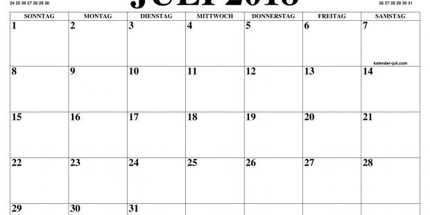 Evaluar Calendario 2019 Para Imprimir Con Feriados En Argentina