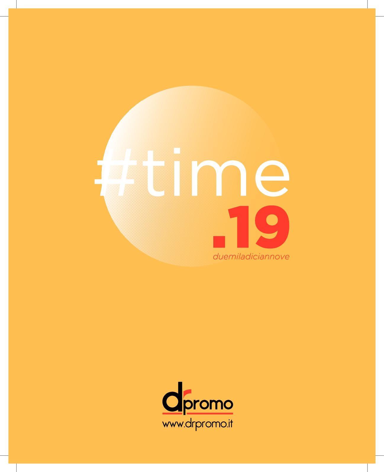 Calendario 2019 Per Bambini Da Stampare Más Actual Calaméo Catalogo Drpromo 2019 Of Calendario 2019 Per Bambini Da Stampare Más Recientes Calendari Illustrati