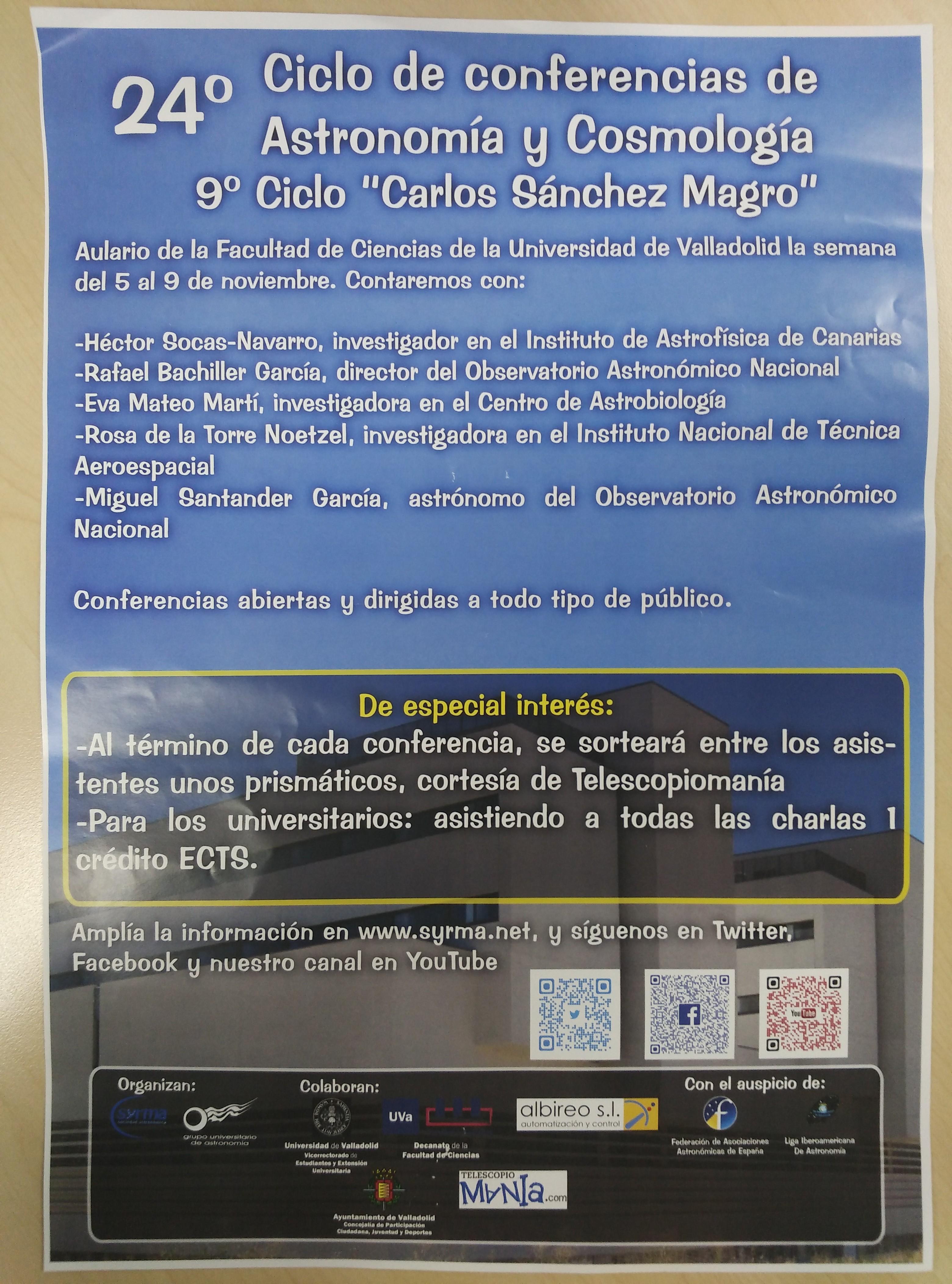 Calendario 2019 Por Semanas Mexico Más Arriba-a-fecha eventos Of Calendario 2019 Por Semanas Mexico Más Actual Peri³dico Abc 1 De Agosto De 2018 Pages 1 16 Text Version