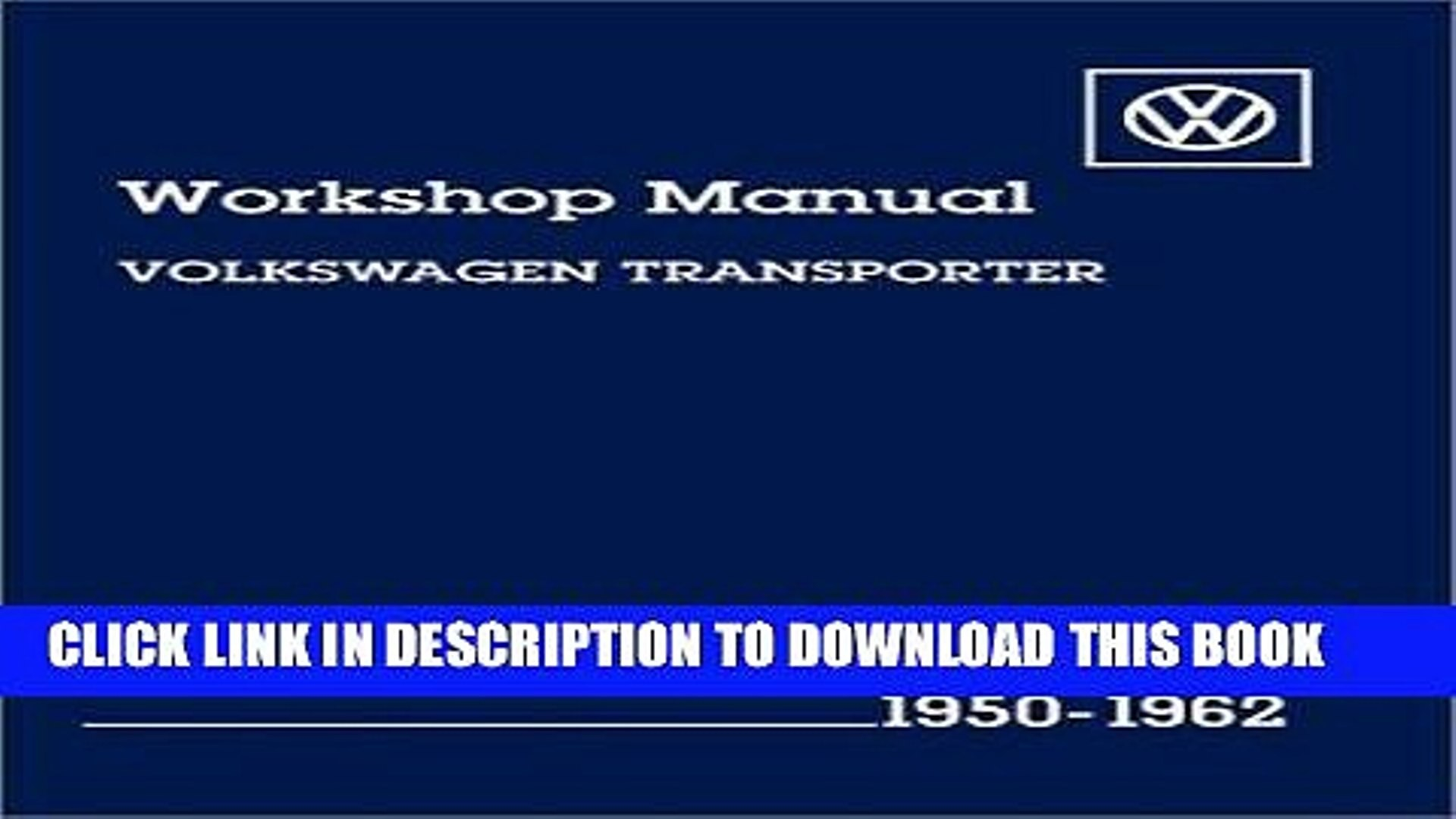 vw lupo repair manual aht ebook