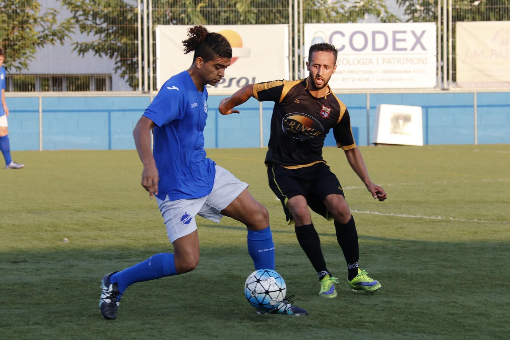 morell jugades futbol 02 vista alegre 2
