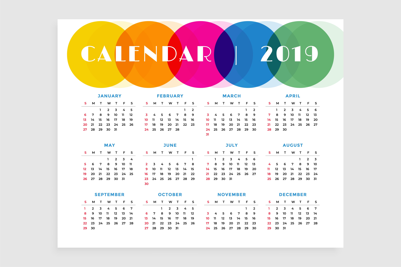 CalendarioTABELA Vacina§£o Adolescente OS 1871