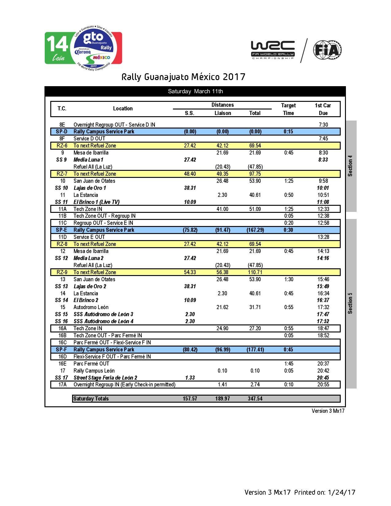 ItineraryMx17 V3 page 003