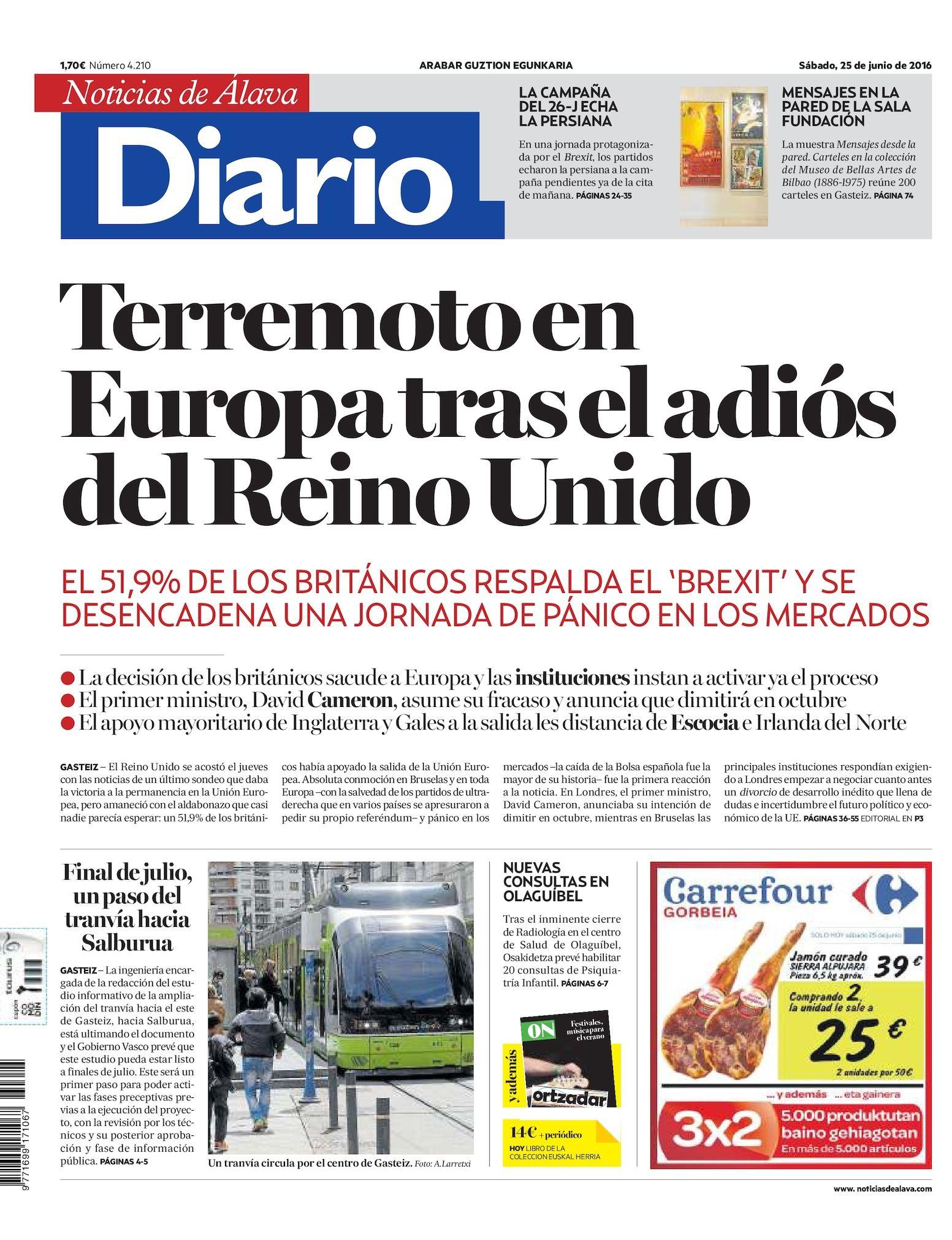 Calendario 2019 Semana Santa Peru Más Caliente Calaméo Diario De Noticias De lava