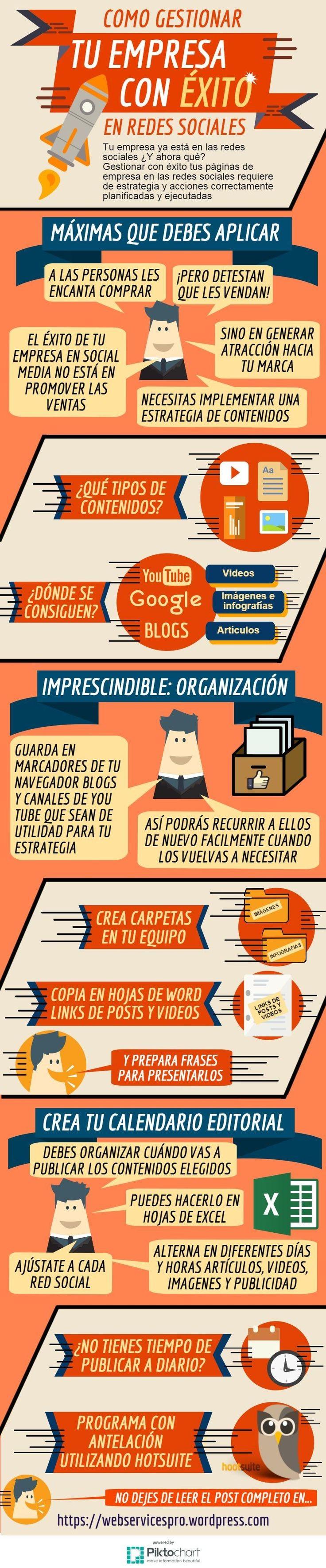 Calendario 2019 Tumblr Más Caliente 264 Best Infografas Images On Pinterest Of Calendario 2019 Tumblr Más Caliente 38 Best Business Images On Pinterest