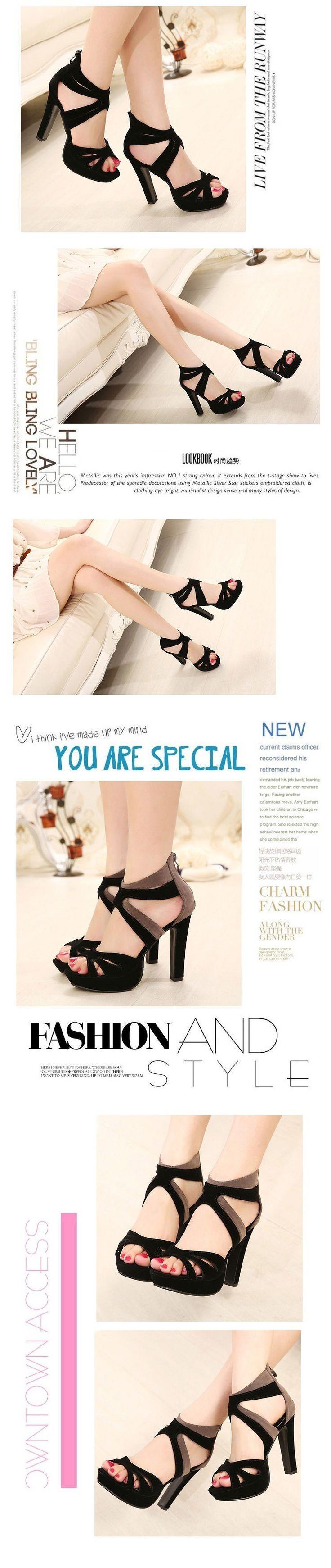 Shoes Eur 23 20