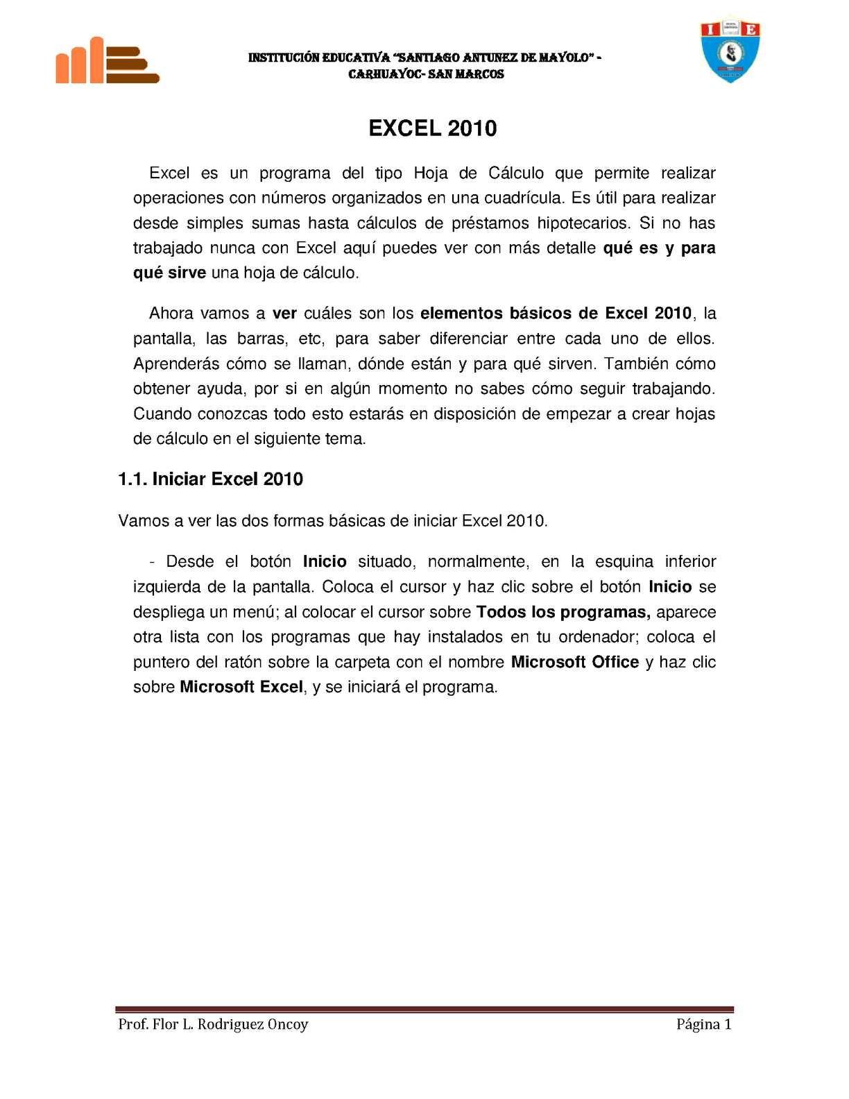 Calendario 2019 Uniandes Más Arriba-a-fecha Están Mas Detalle Aqui Dogmagazine
