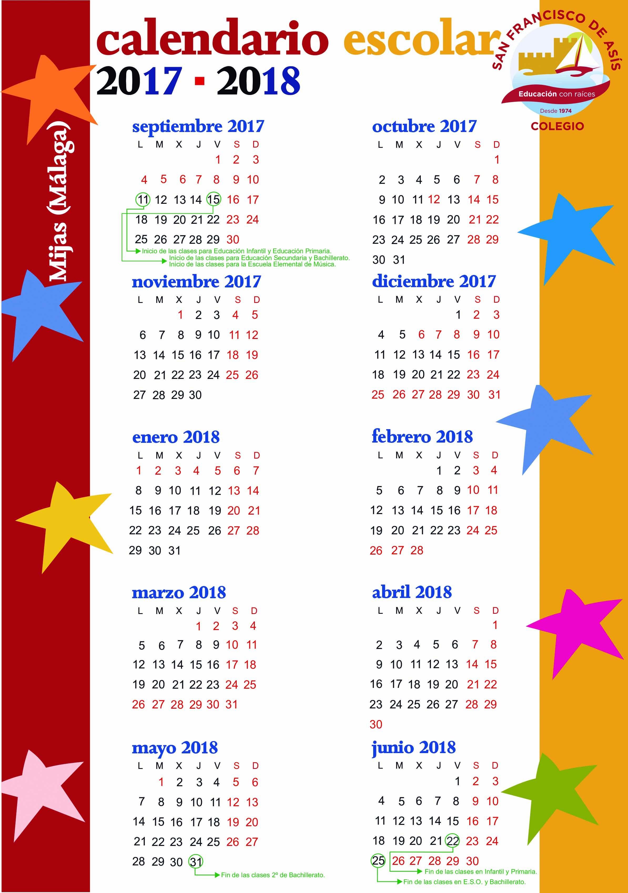 Calendario 2019 Venezuela Feriados Para Imprimir Más Caliente Fin De A±o Escolar 2018 Republica Dominicana Chungcuso3luongyen