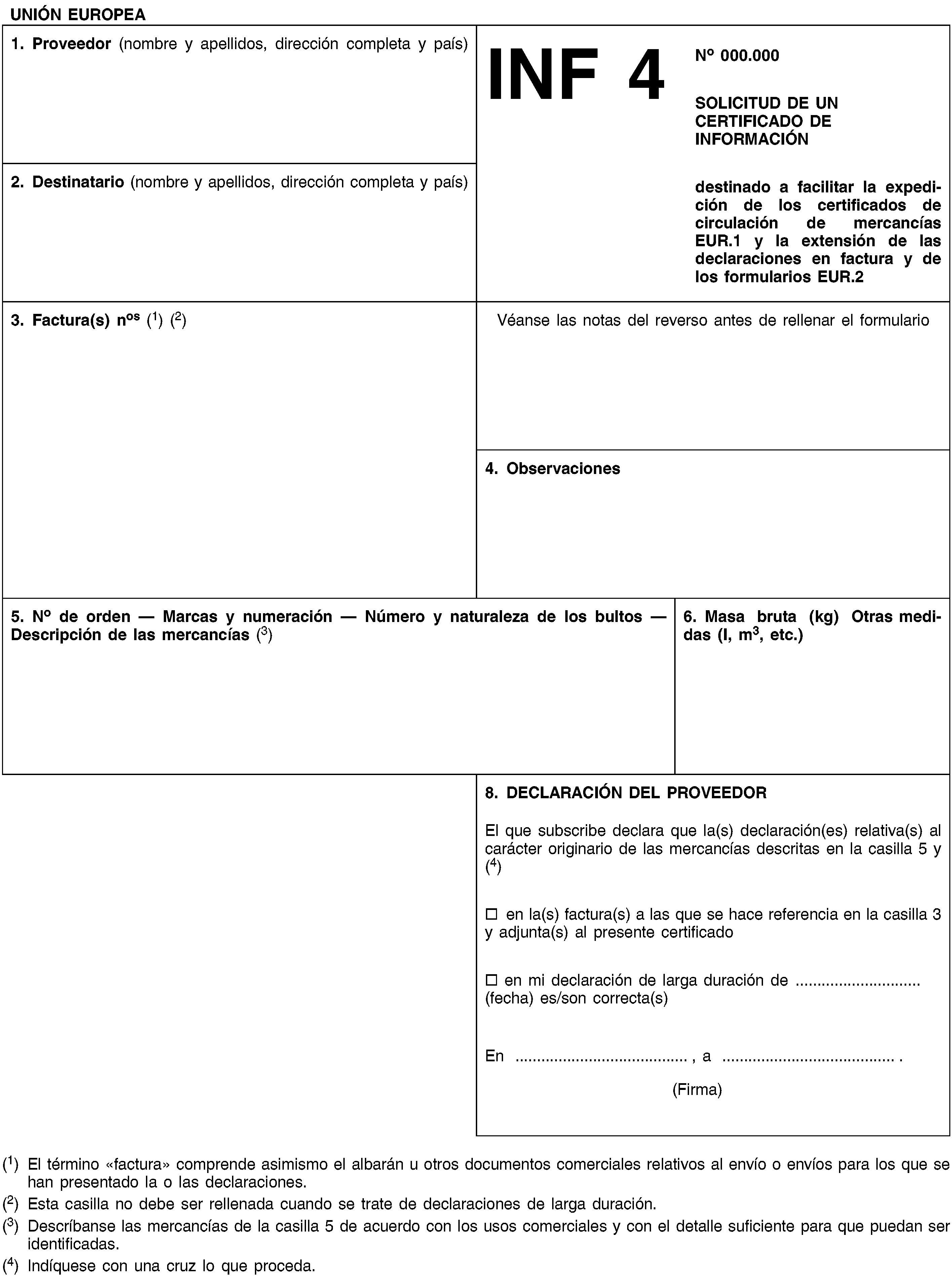 Calendario Abril 2019 España Recientes Eur Lex R2447 En Eur Lex Of Calendario Abril 2019 España Más Recientes Resolviendo El Dise±o De Modelos De Dominio Hl7 Mediante soluciones