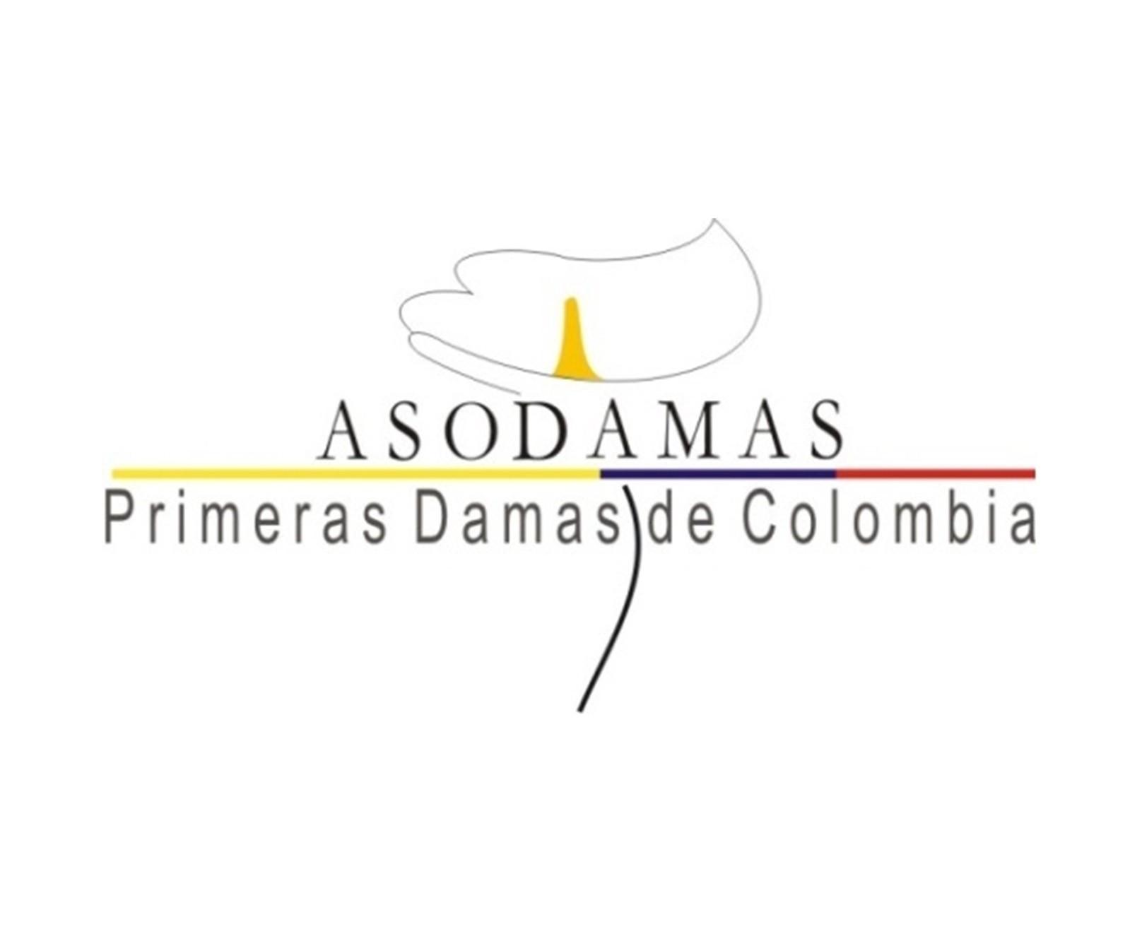 Calendario Academico 2019 Argentina Más Arriba-a-fecha Uncategorised Of Calendario Academico 2019 Argentina Más Populares Calendario Julio 2019 Manualidades Pinterest