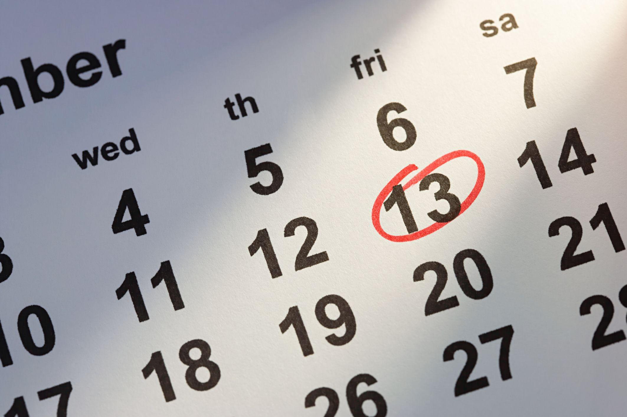 Calendario Anual Por Semanas 2019 Más Recientes Qué Es El A±o Fiscal En Estados Unidos Of Calendario Anual Por Semanas 2019 Más Reciente Calendario 2 Febrero ☼ Ge Pinterest