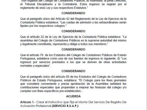 Calendario Bancario 2019 Venezuela Más Recientes Ccp Portuguesa