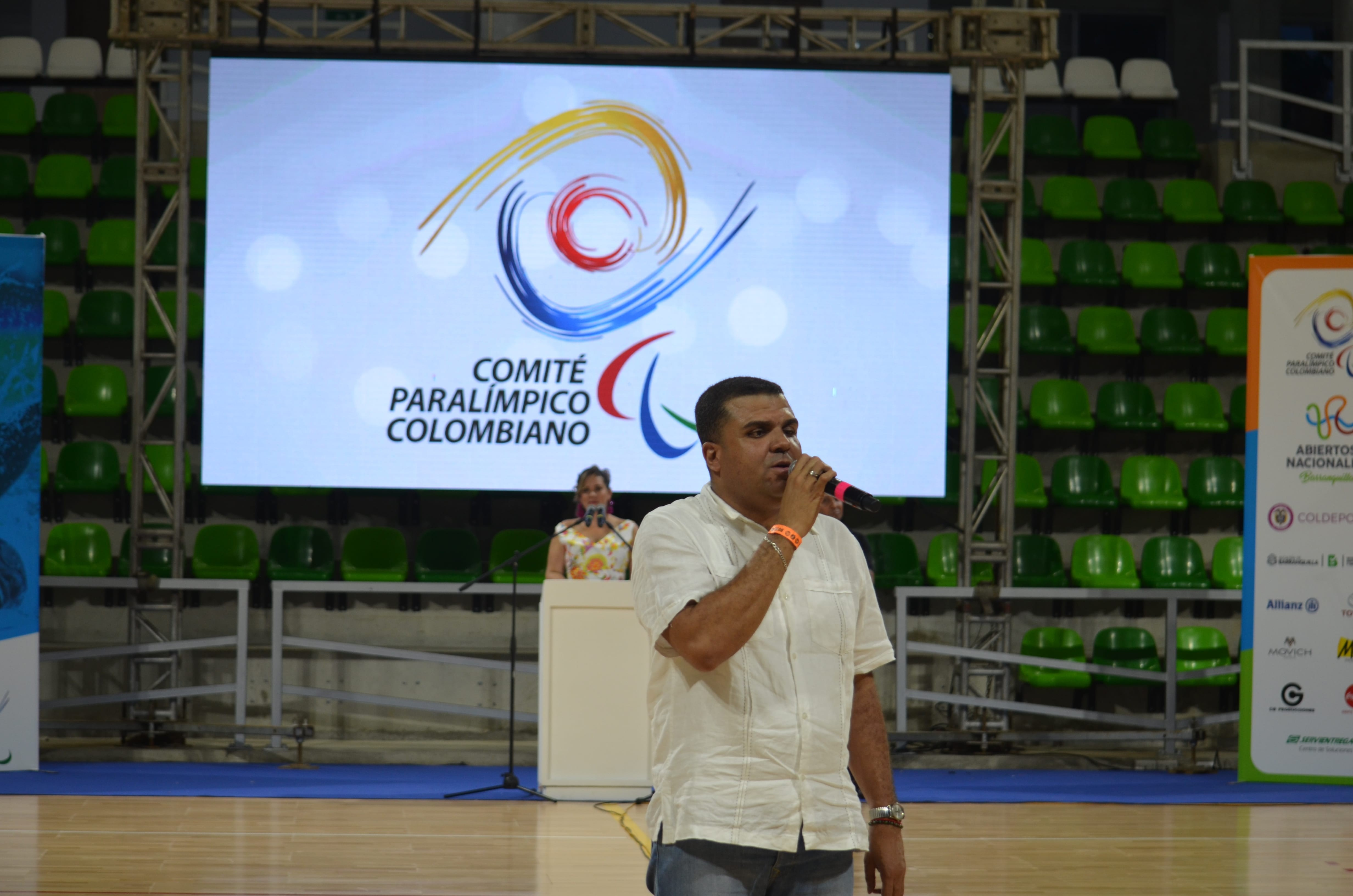 Calendario Carnaval 2019 Salvador Actual Secci³n Ité Paralmpico Colombiano Of Calendario Carnaval 2019 Salvador Recientes Neymar Jr