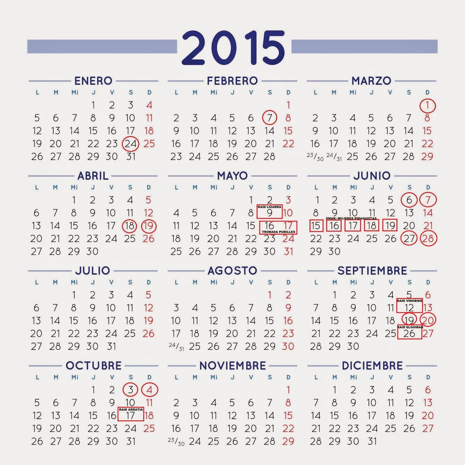 Calendario Comercial Colombia 2019 Más Populares Imagenes De Calendario 2015 Haskatashort Of Calendario Comercial Colombia 2019 Más Recientemente Liberado Imagenes De Calendario 2015 Haskatashort