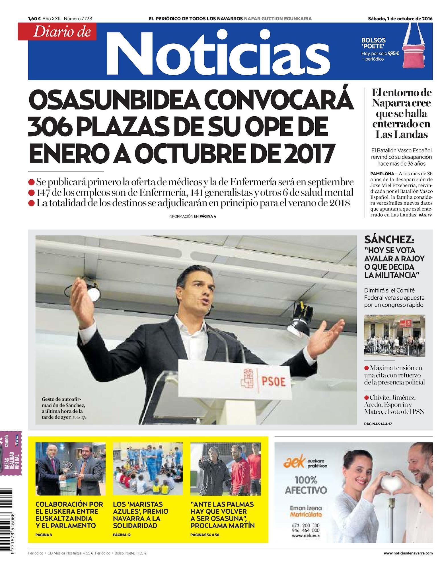 Calendario De Alava 2019 Más Populares Calaméo Diario De Noticias Of Calendario De Alava 2019 Más Actual Pin De Inma Garca Surez En Baos T Baos Cuarto De