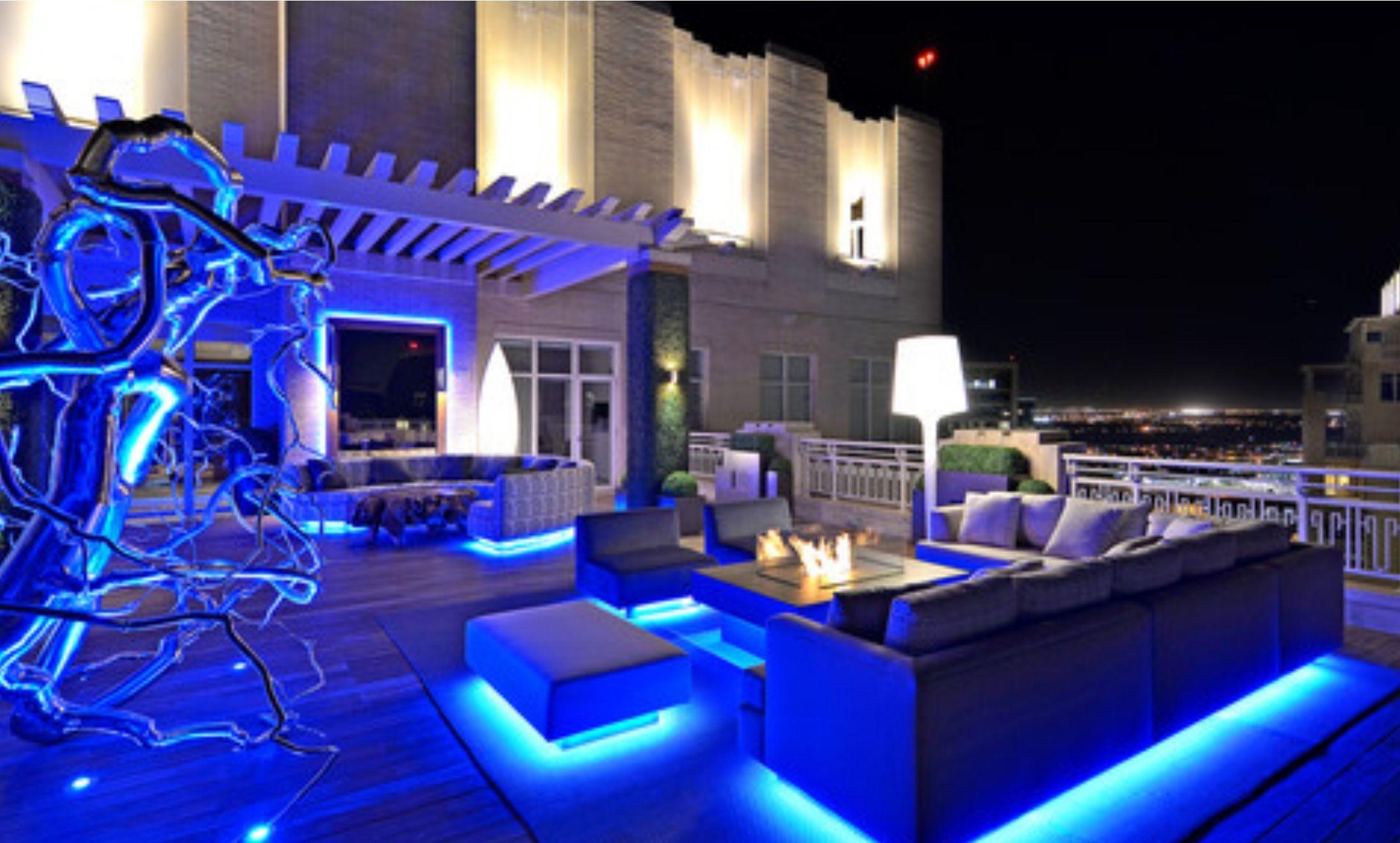 lo amable iluminacion jardines leds en bonito outdoor led lighting diseno para iluminacion jardines leds