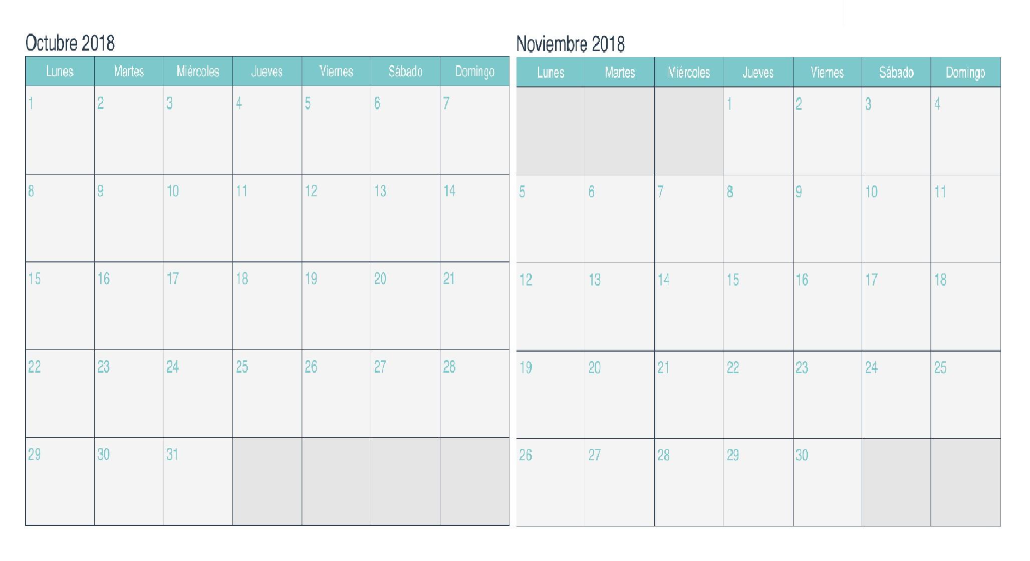 Calendario Diciembre 2018 Argentina.Prueba Calendario Diciembre 2017 Para Imprimir Argentina