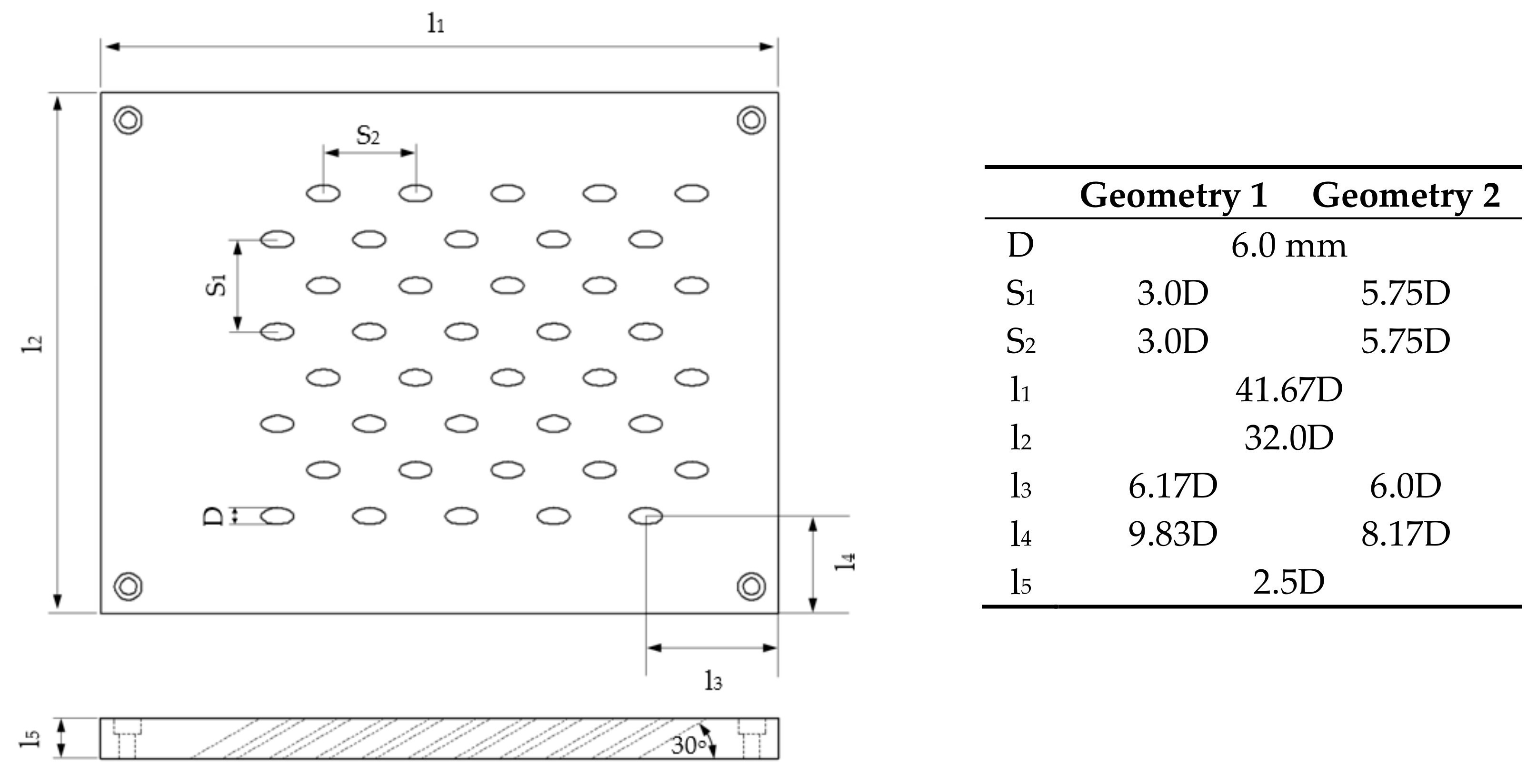 Simple Create Printable Calendar line With Line 3