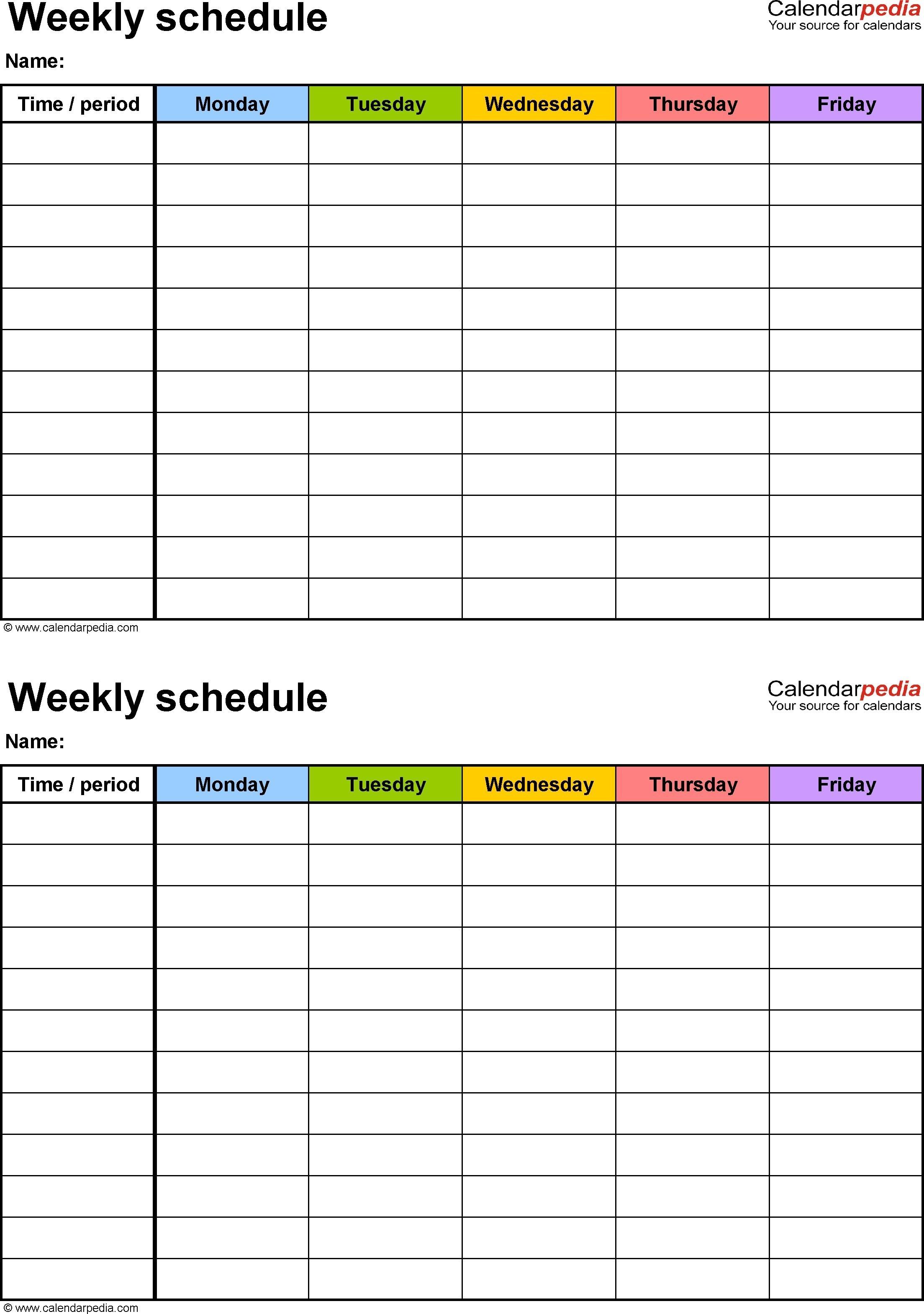 Calendario Do Pis Em 2019 Recientes Create Monthly Calendar Hourly Schedule Excel Hourly Calendar