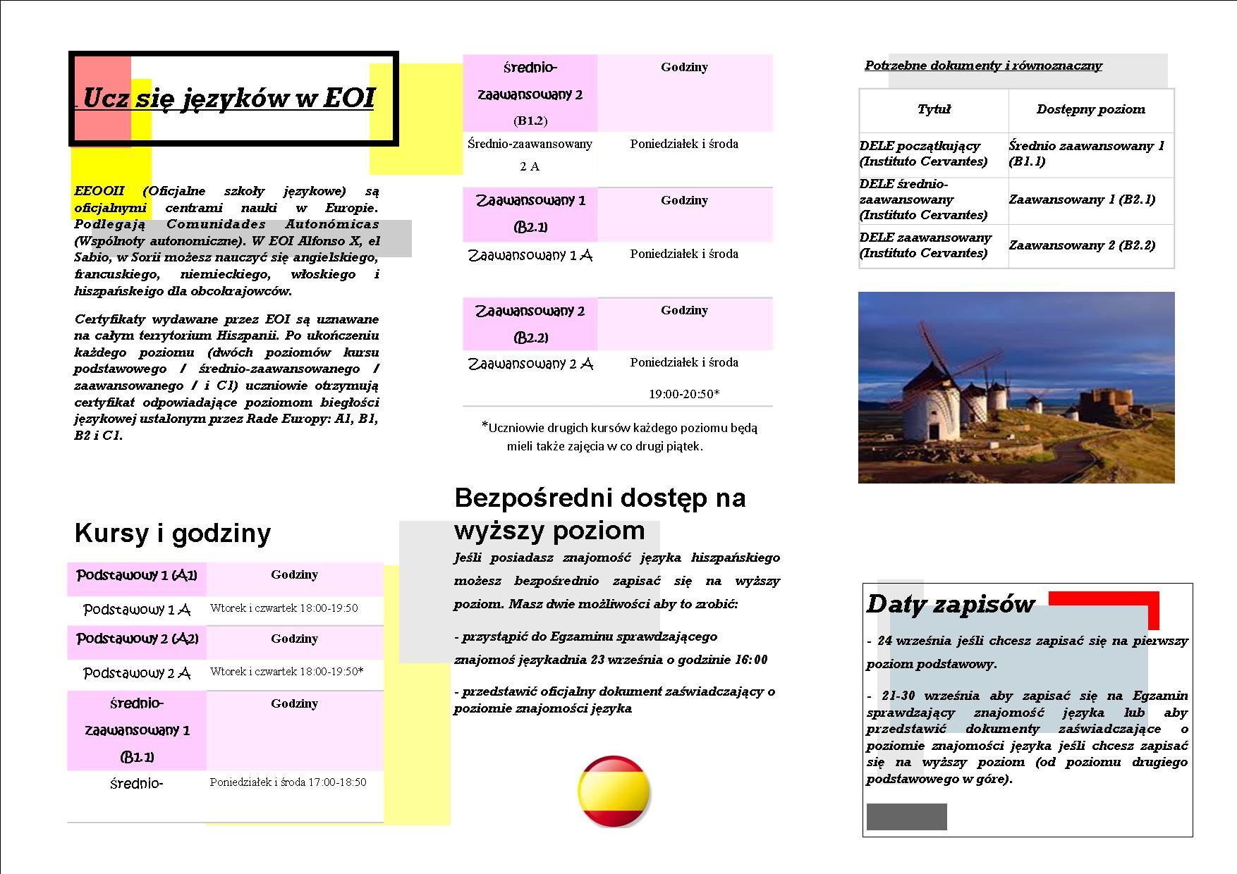 Traducci³n al polaco