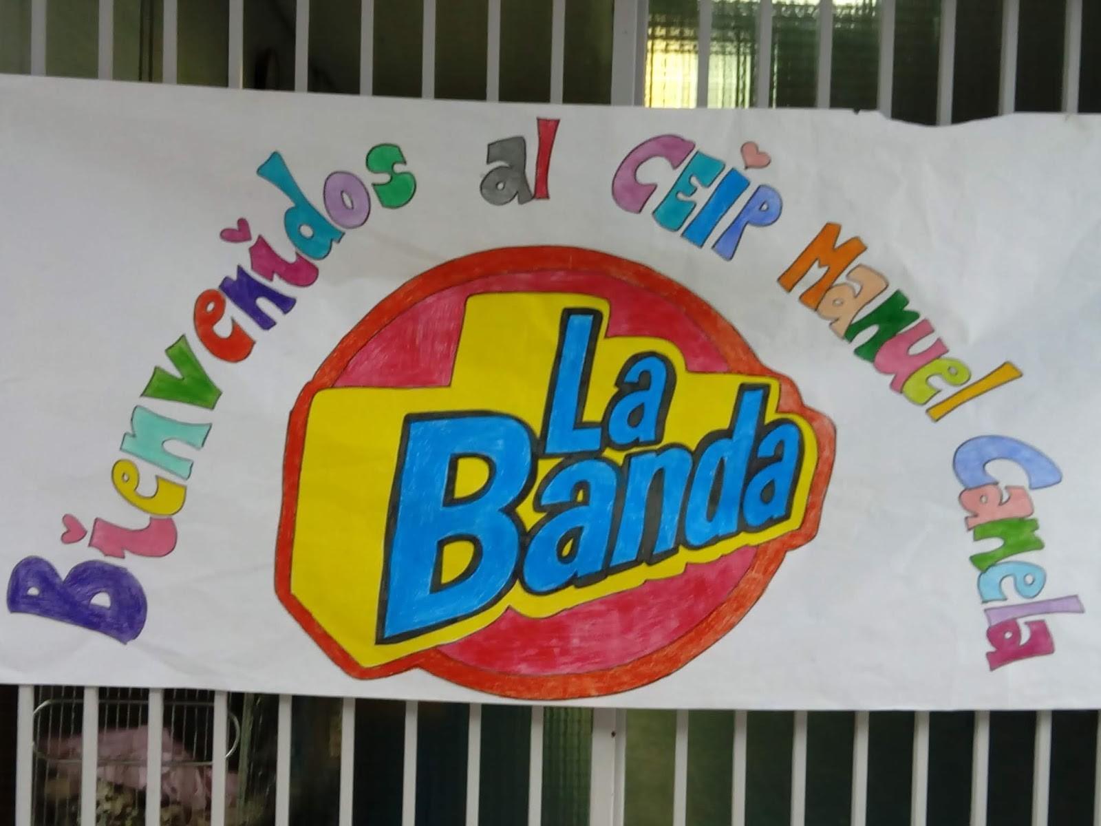 ya que se trata del programa infantil de televisi³n más visto en Andaluca Además lleva más de z a±os entreteniendo a varias generaciones