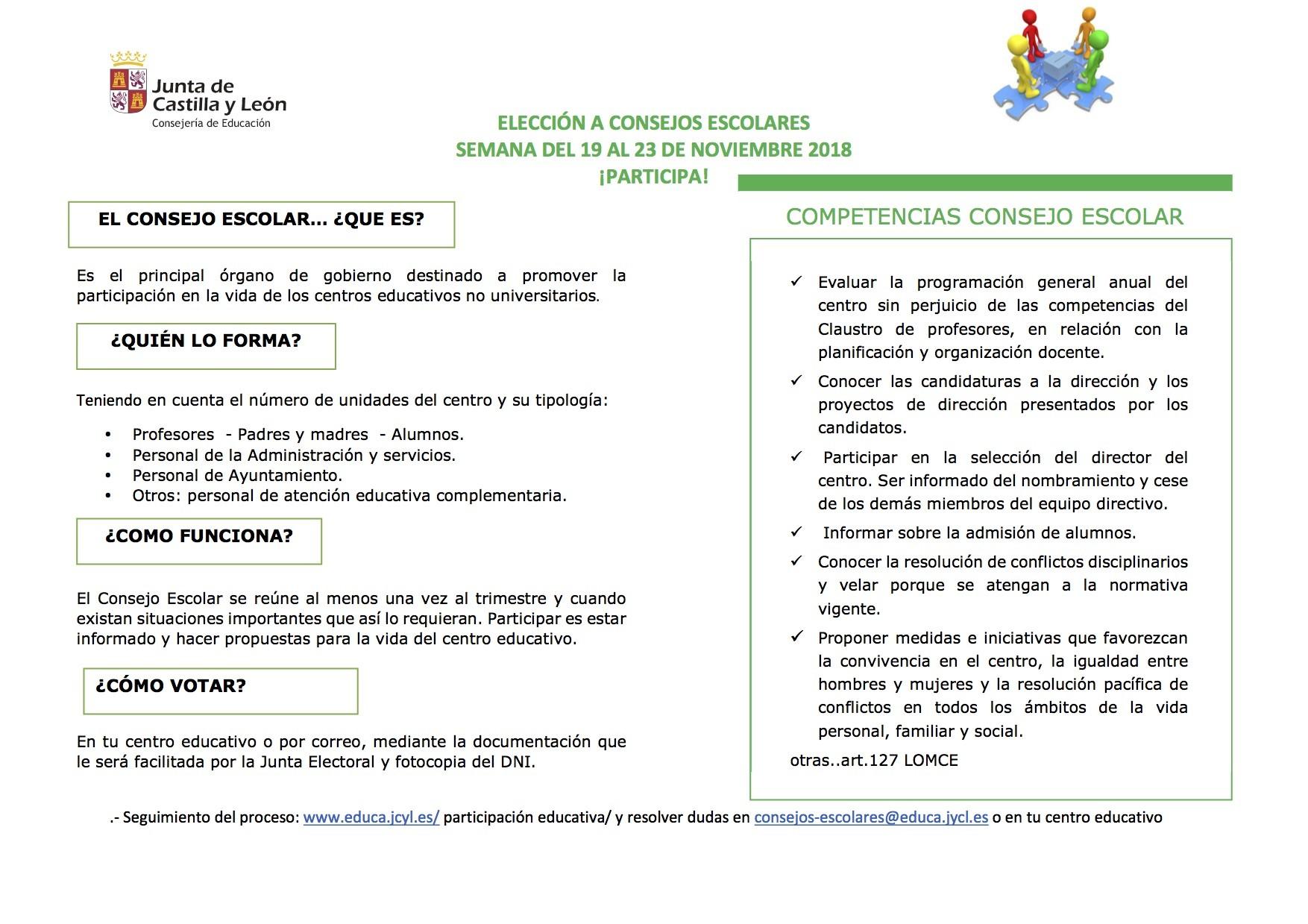 Calendario Escolar 2018 Y 2019 andalucia Más Recientemente Liberado Ieso De La Pola De Gord³n