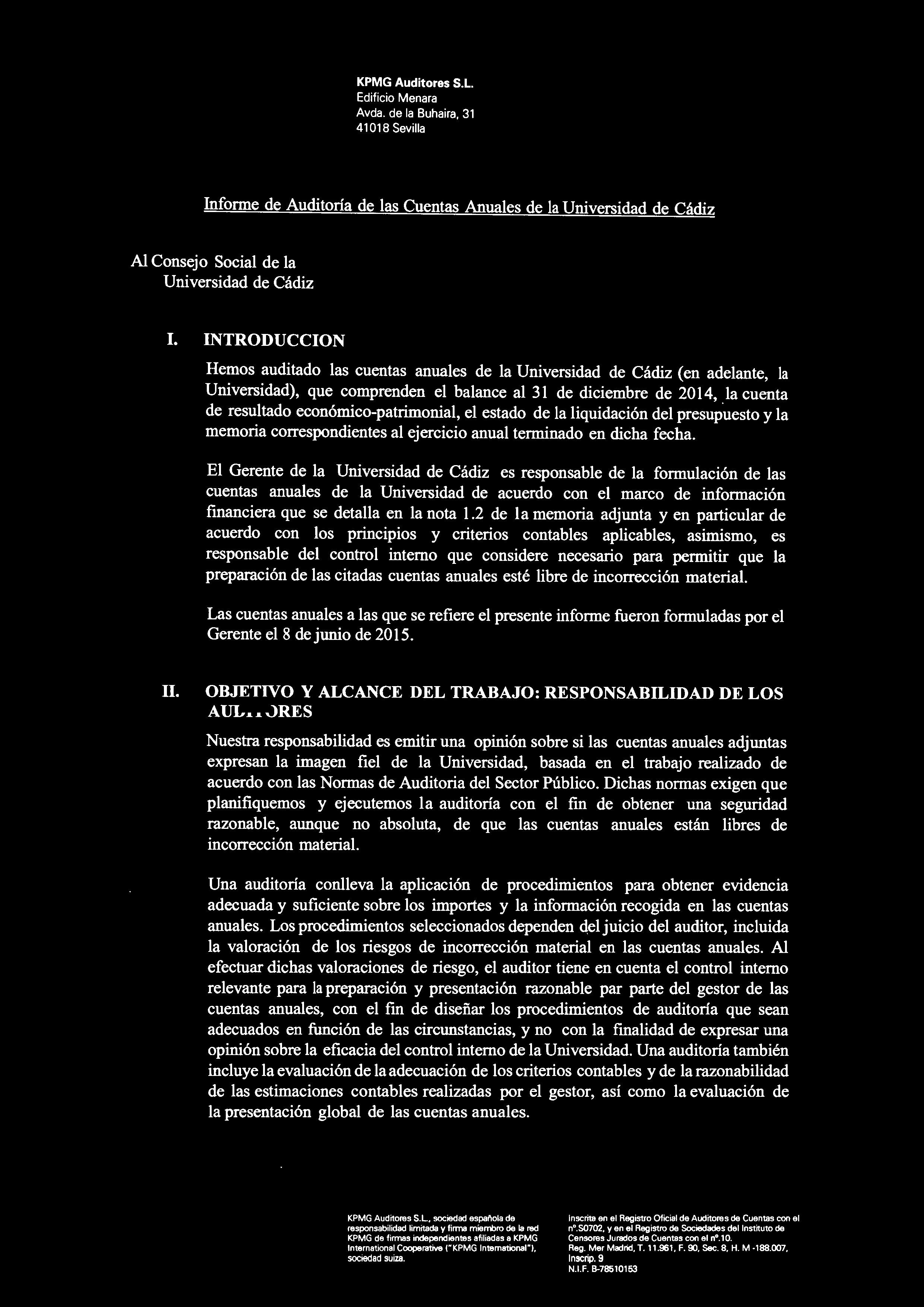 Calendario Escolar 2019 Cataluña Más Actual Boletn Icial De La Universidad De Cádiz A±o Xiii Suplemento Of Calendario Escolar 2019 Cataluña Recientes Casi Tres Meses Del