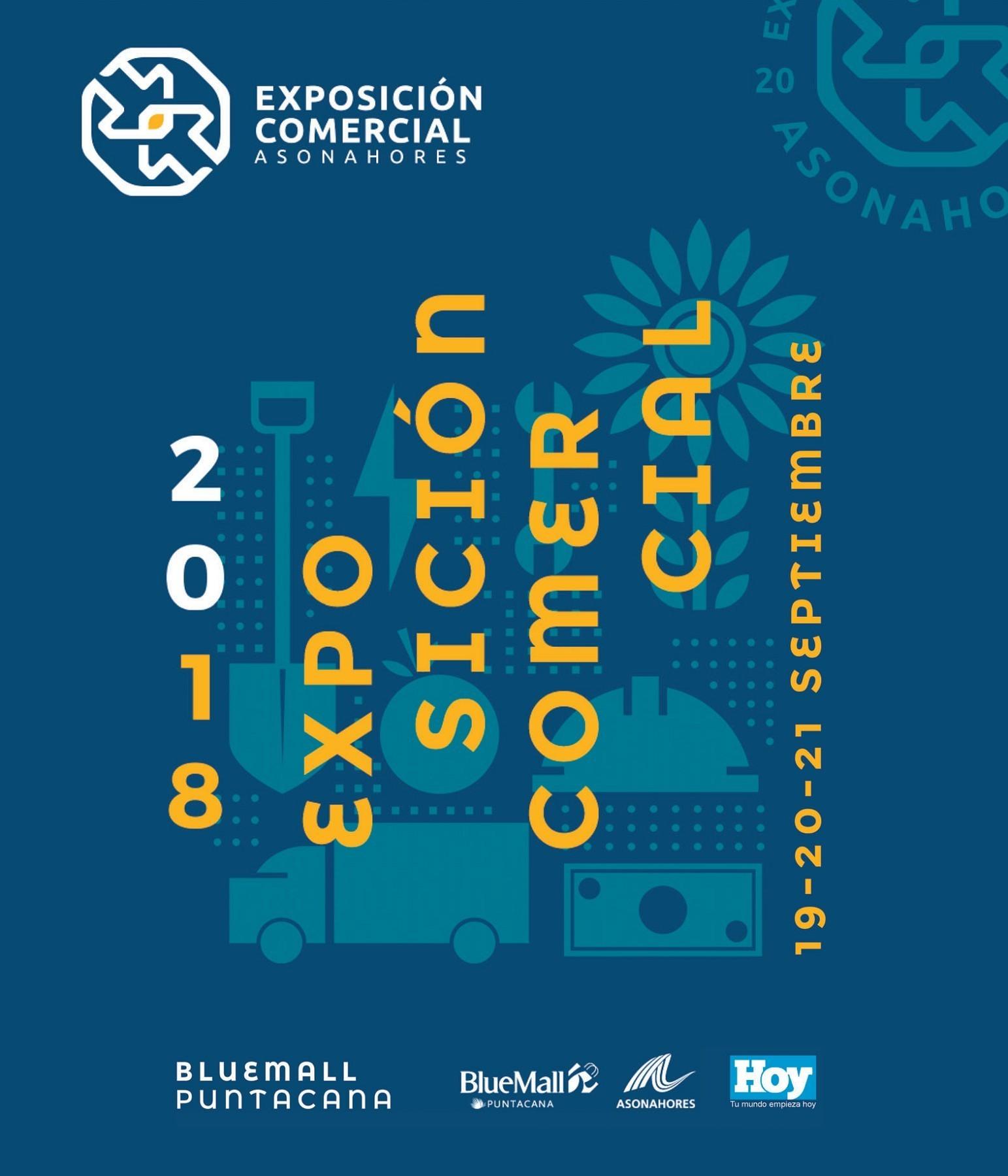 Calendario Escolar 2019 En Panama Más Recientes asonahores Miércoles 19 De Septiembre Del 2018 Pages 1 50 Text