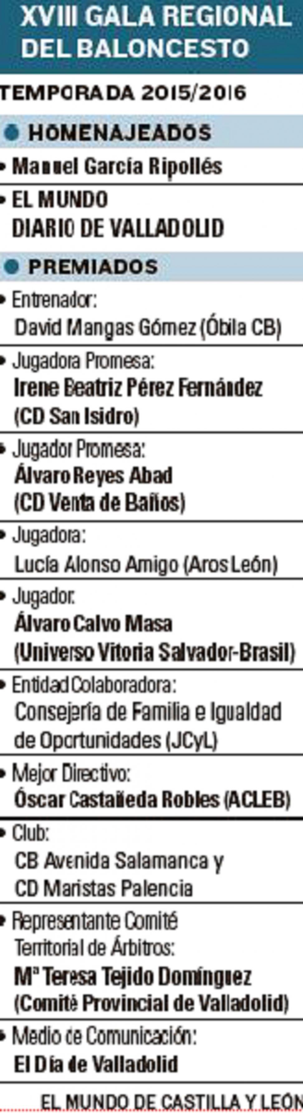 Calendario Escolar 2019 Palencia Más Actual Popular Of Calendario Escolar 2019 Palencia Recientes Boe Documento Consolidado Boe A 2018 9268