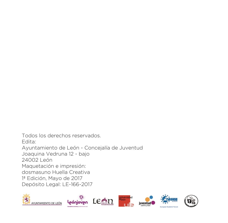 """Calendario Escolar 2019 Palencia Más Reciente Festival Internacional """"vive La Magia"""" Del 25 Al 31 De Diciembre En Of Calendario Escolar 2019 Palencia Recientes Boe Documento Consolidado Boe A 2018 9268"""