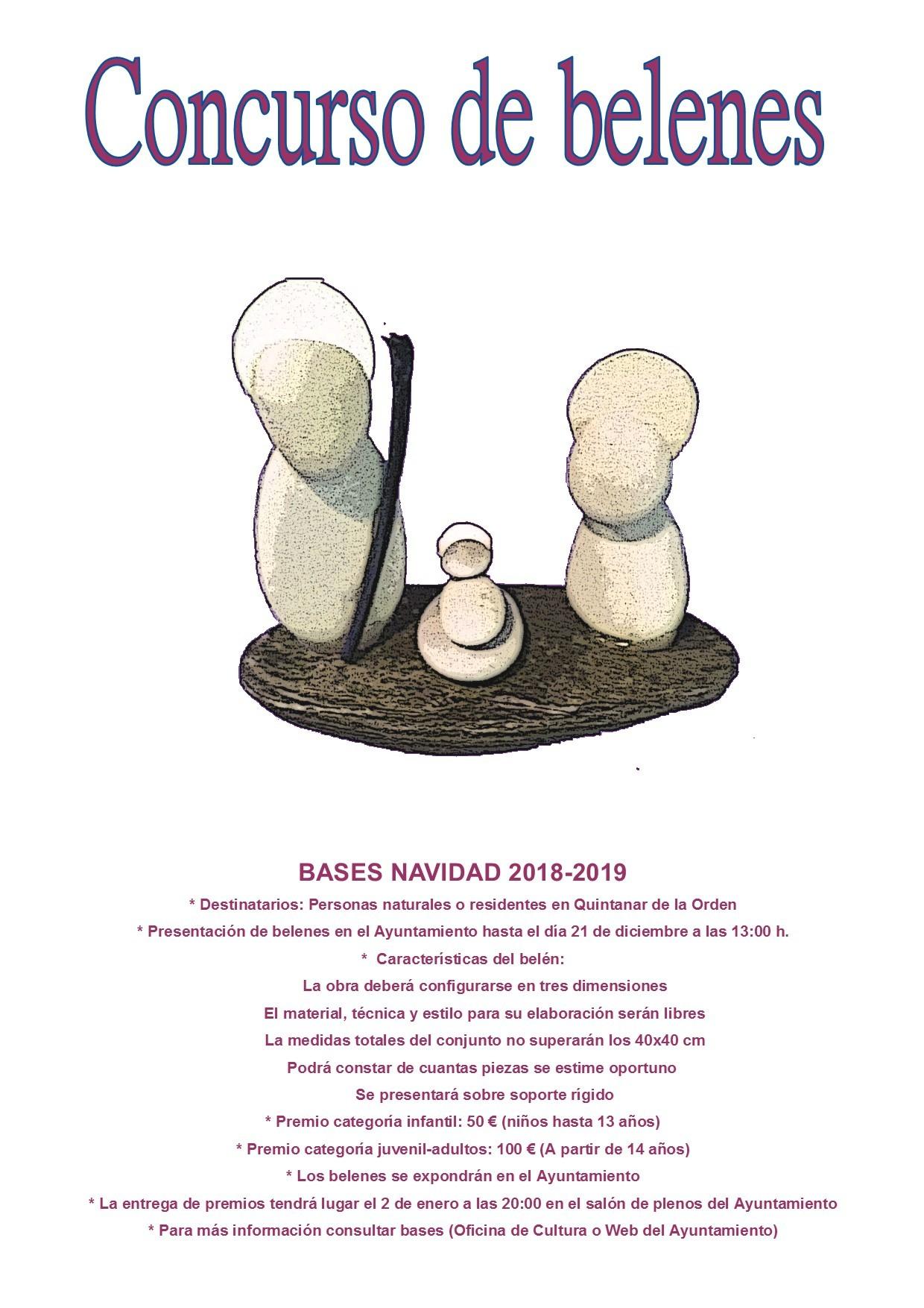 Calendario Escolar De Semana Santa 2019 Más Recientes Inicio Ayuntamiento De Quintanar De La orden