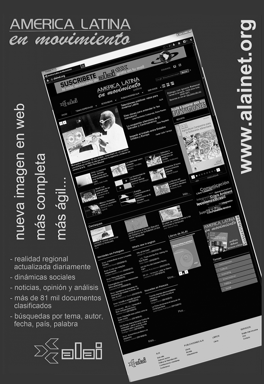 Chasqu Revista Latinoamericana de unicaci³n Cine poltica audiovisual y unicaci³n PDF