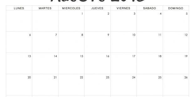 Junio Calendario 2019.Calendario Junio 2019 Colombia Con Festivos Teriz Yasamayolver Com