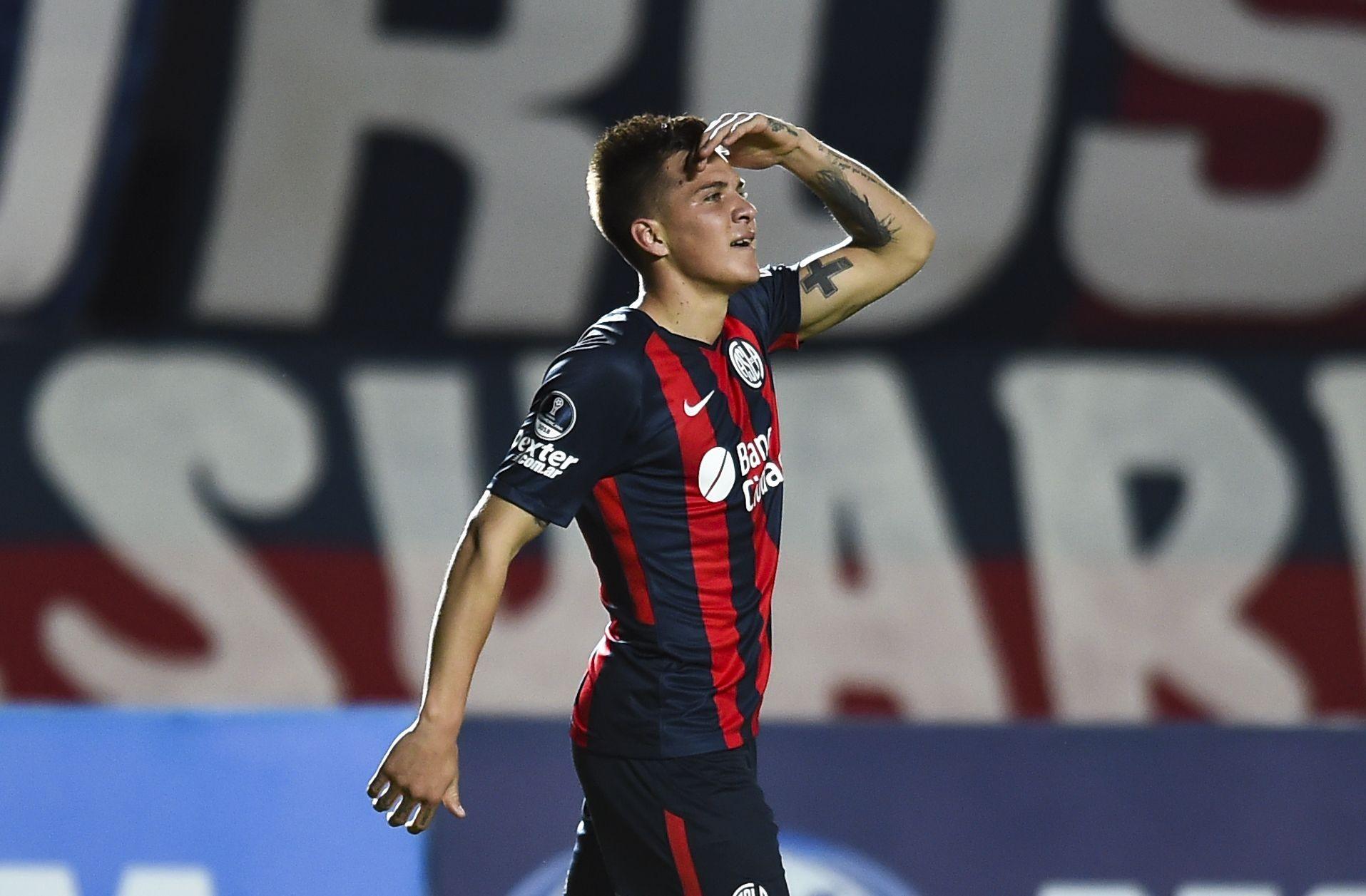 ¿C³mo continºa la undécima fecha de la Superliga