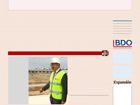Calendario Laboral 2019 Alicante Pdf Más Reciente Exp2304 [pdf Document]