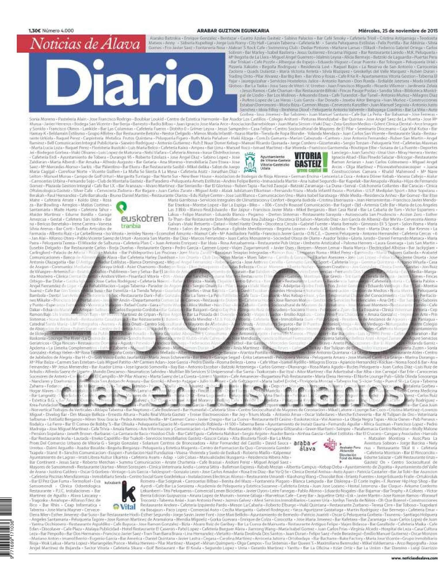 Calendario Laboral Construccion Burgos 2019 Más Caliente Calaméo Diario De Noticias De lava Of Calendario Laboral Construccion Burgos 2019 Más Populares Boe Documento Consolidado Boe A 2018 9268