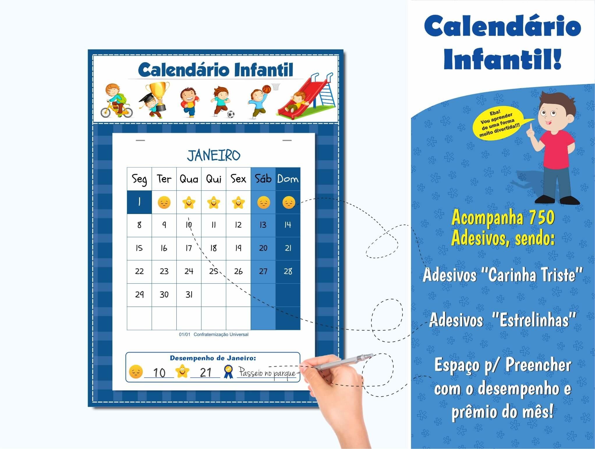 Calendario Letivo 2019 Bahia Más Caliente Calendário Educa§£o Infantil Of Calendario Letivo 2019 Bahia Más Populares Manual Do Estudante 2018 by Universidade Federal Do Esprito Santo