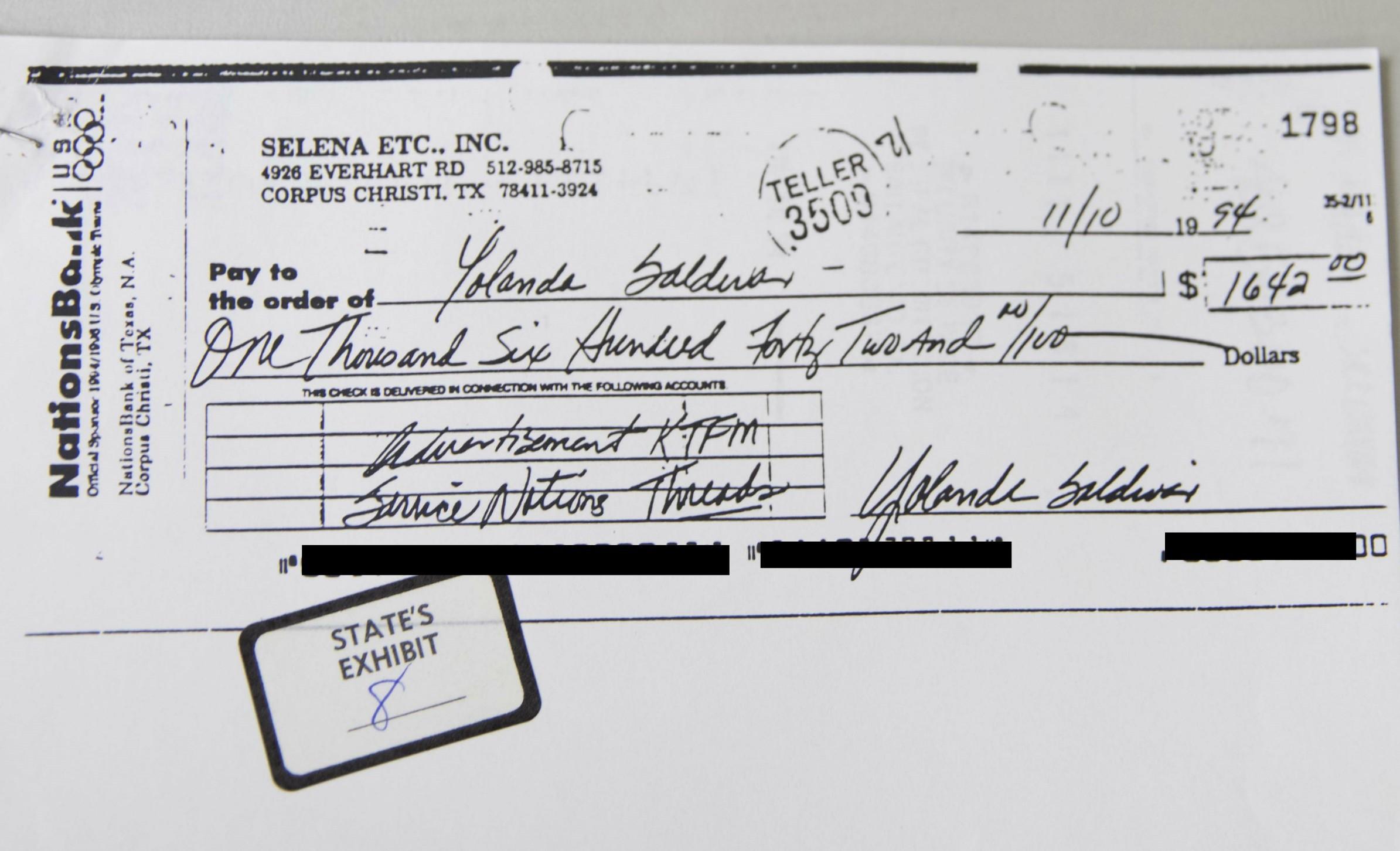cheque2