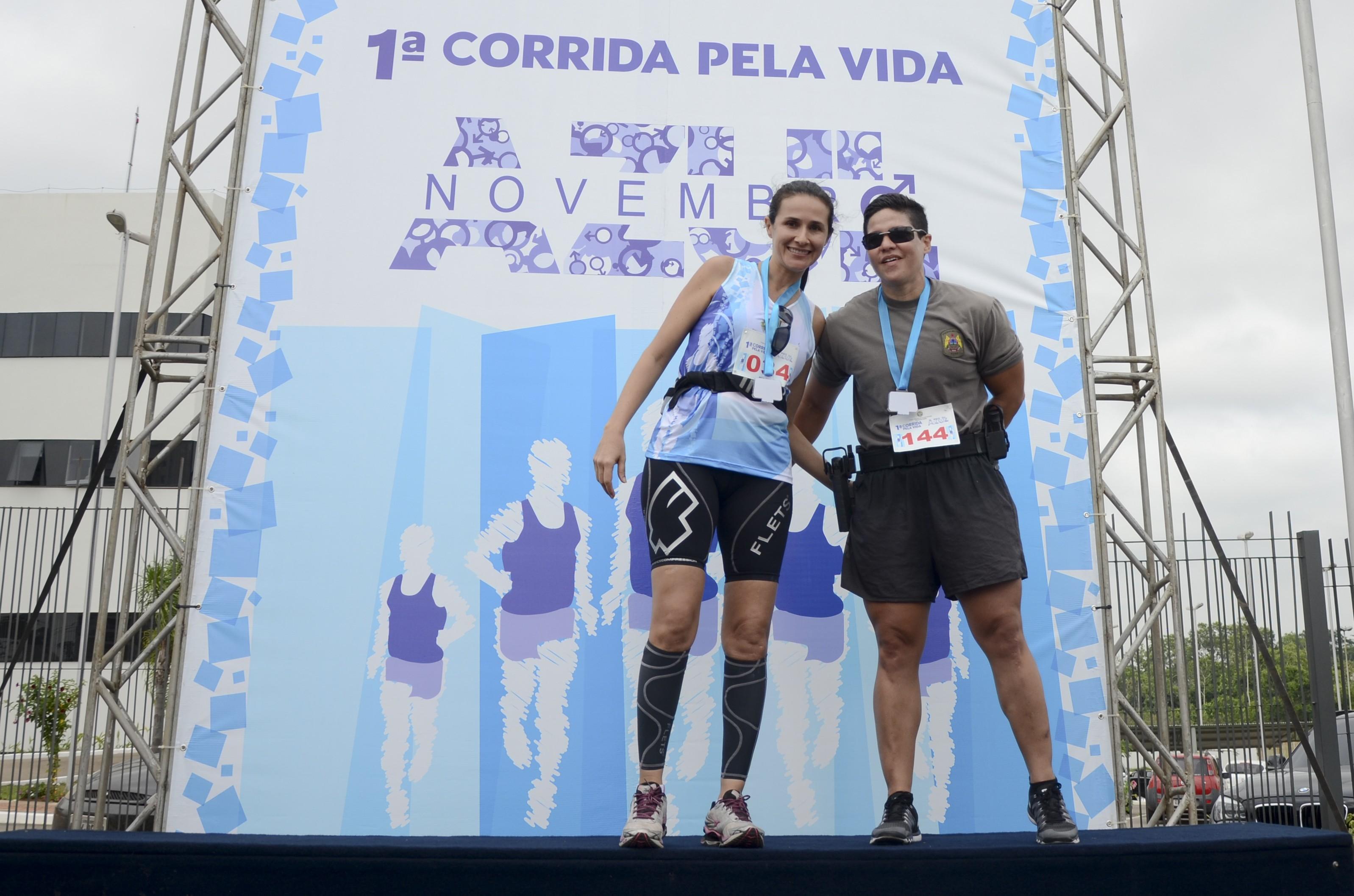 Calendario Maratonas 2019 Brasil Recientes Poder Judiciário Do Estado Do Acre