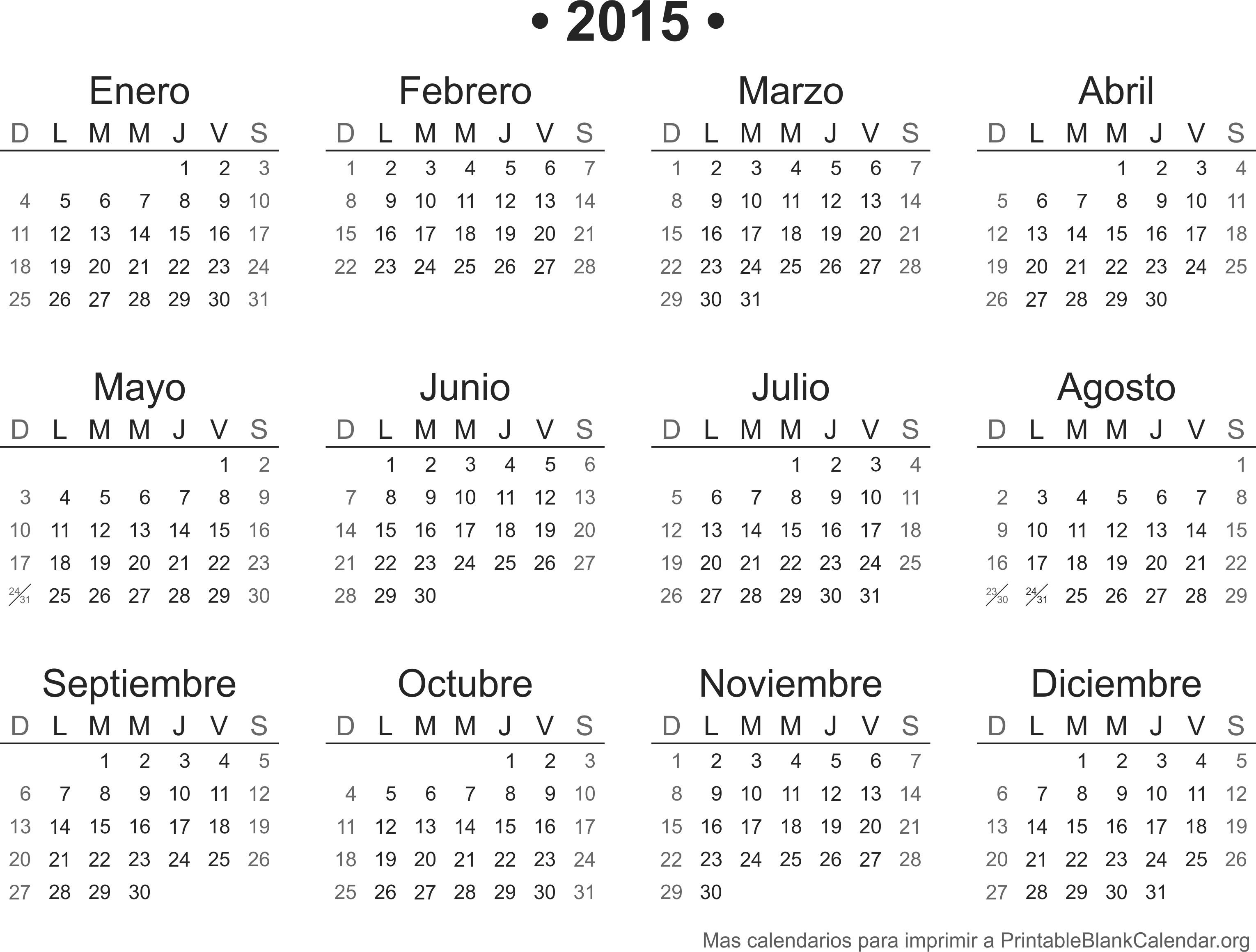 great imprimir calendario mensual best agenda para imprimir