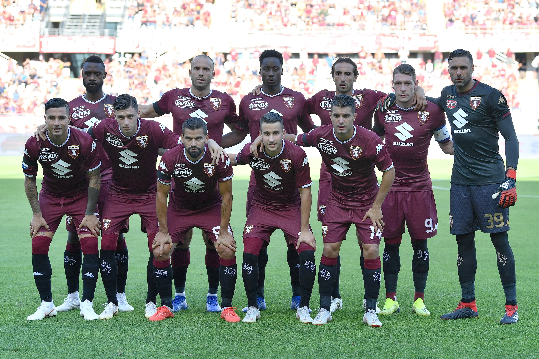 Foros de LigaPro Manager Ver Tema Torino F C Post Ufficiale 2018 19