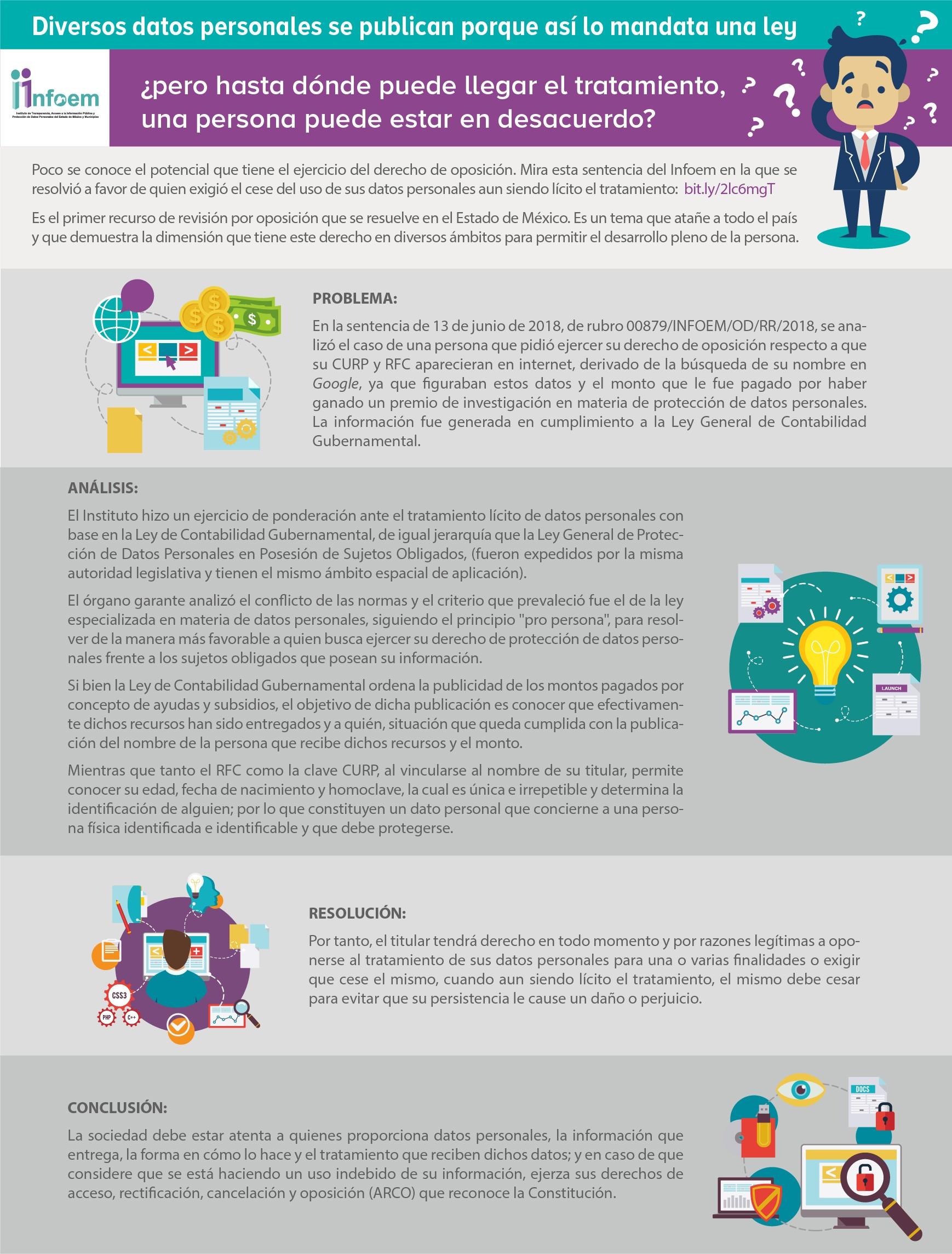 Instituto Veracruzano de Acceso a la Informaci³n y de Protecci³n de